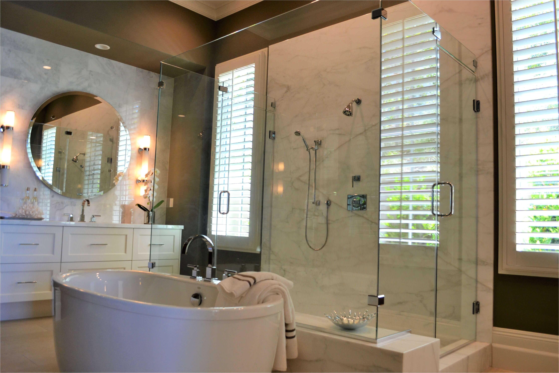 Bathroom Decoration Design Ideas Fresh Master Bath ...