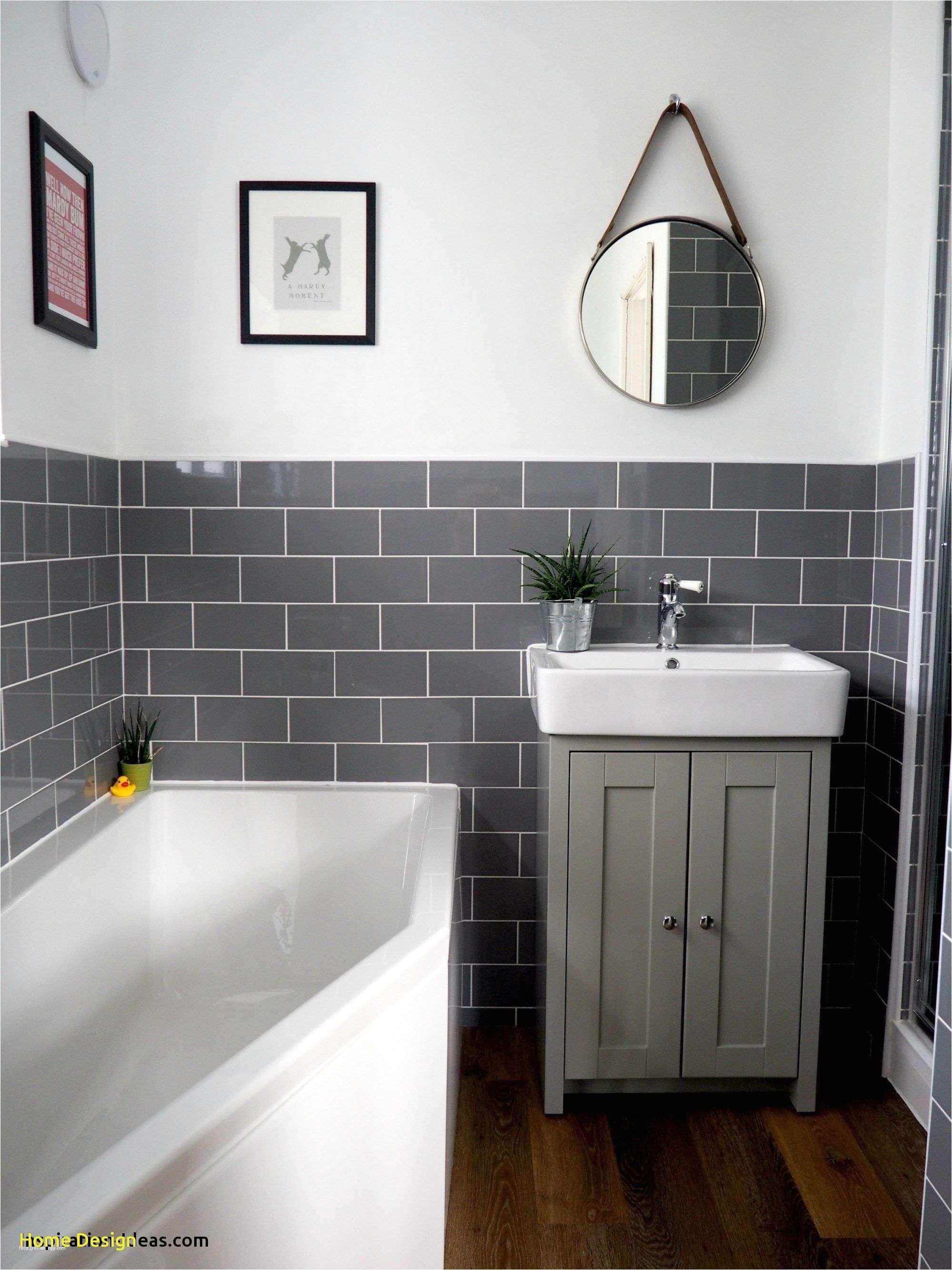 Bathroom Design Ideas Blog Bathroom Designs Fresh Bathroom Design Blogs Home Design