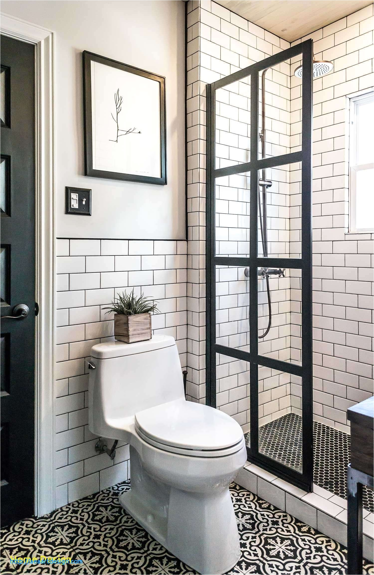 Bathroom Ideas 2018 Pinterest Bathroom Ideas 0d Tag Elegant Bathroom