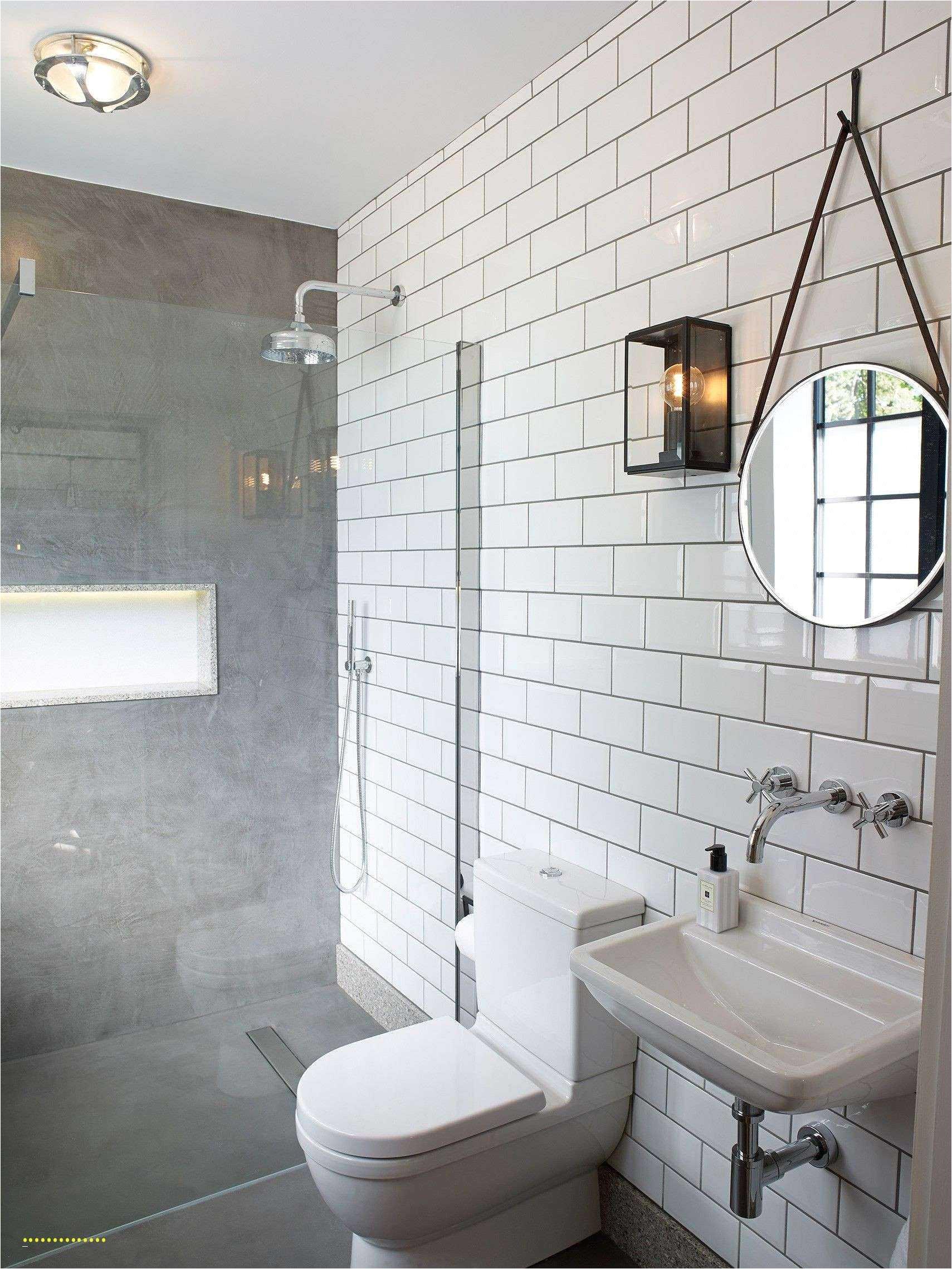 Bathroom Design Ideas Blog Luxury Teen Bathroom Ideas