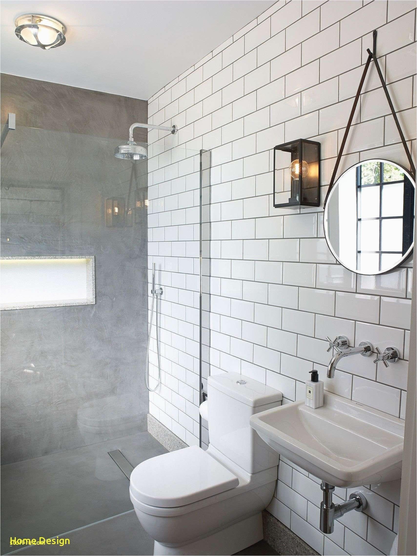 Bathroom Wall Decor Ideas Incredible Tag toilet Ideas 0d Mucsat Inspiration Home Bathroom Ideas Home Bathroom
