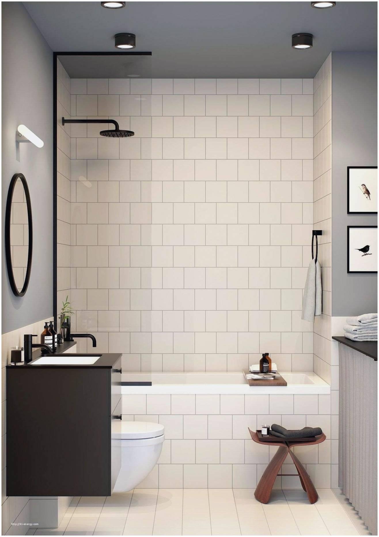 New Home Bathroom Designs Best Tiny House Bathroom Design Jackolanternliquors for New Home Bathroom