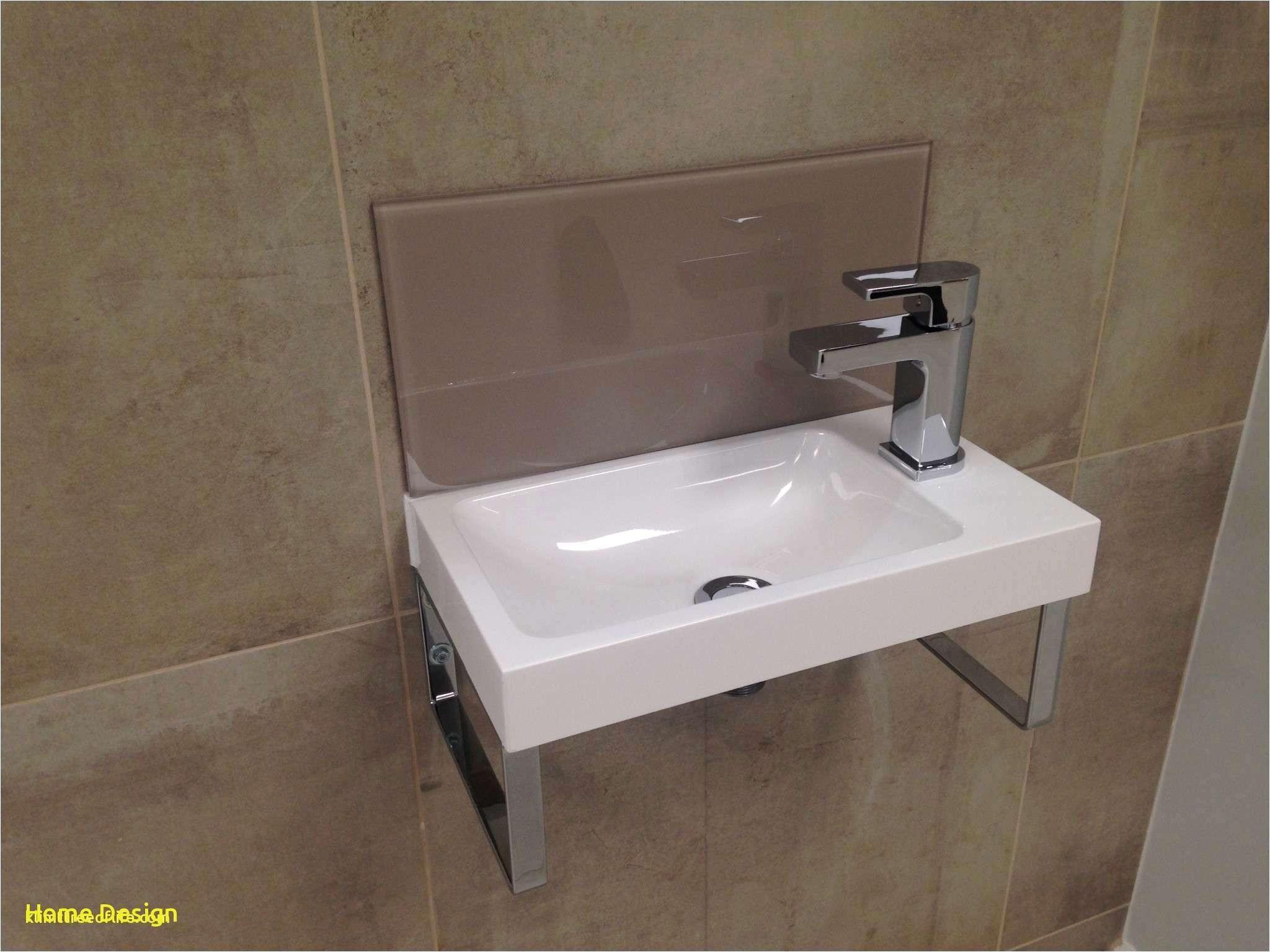 Bathroom Design Ideas Dublin 32 Lovely Elegant Small Bathrooms