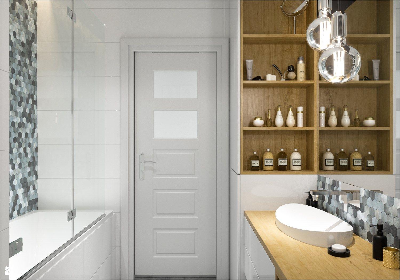 Powder Room Decor Ideas New Powder Room Bathroom Ideas Elegant area15 Flowerblack Bathroom Powder Room