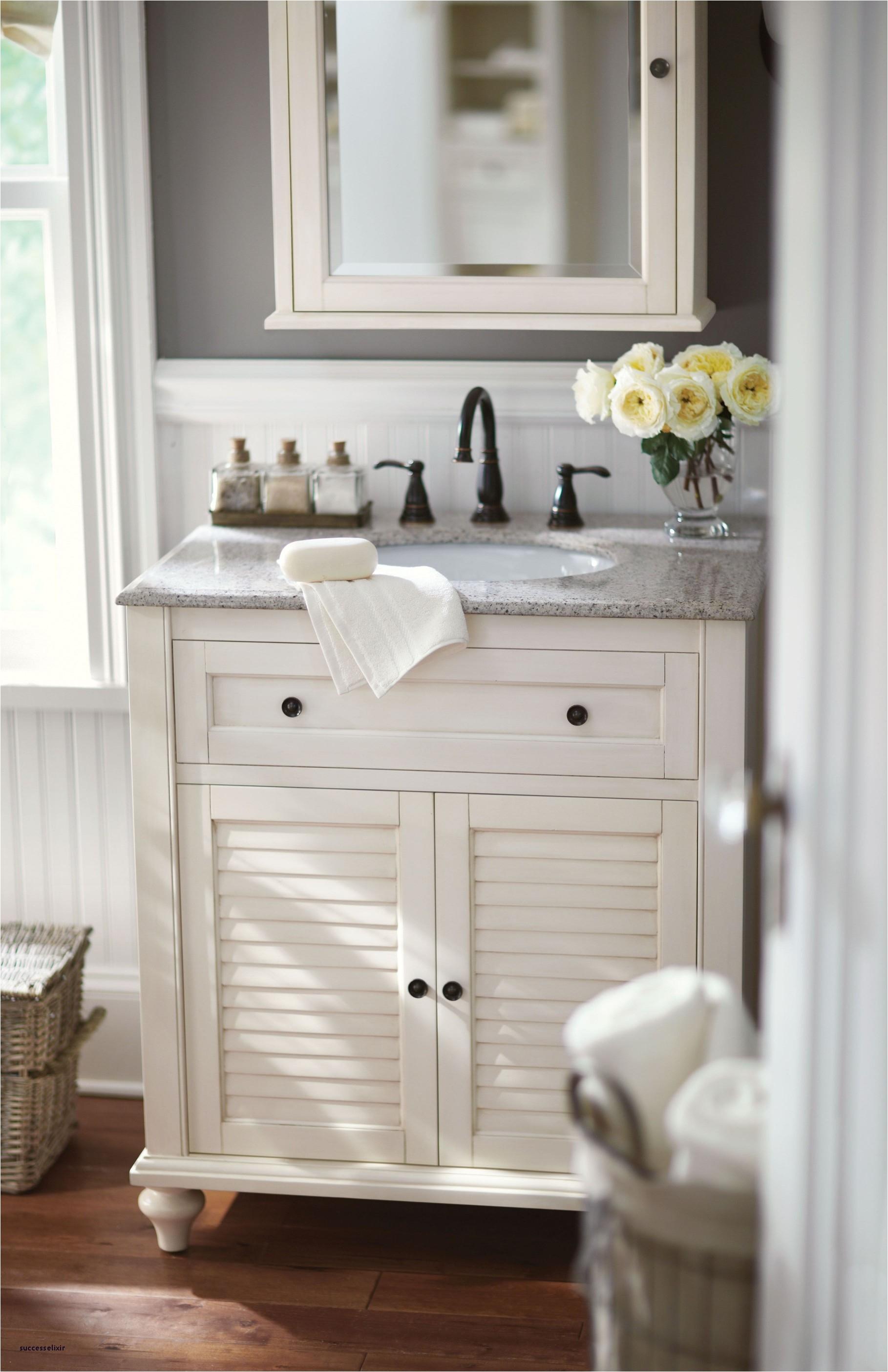dark vanity unique small kitchen sink vanity fresh bathroom sink cabinets beautiful 0d collection
