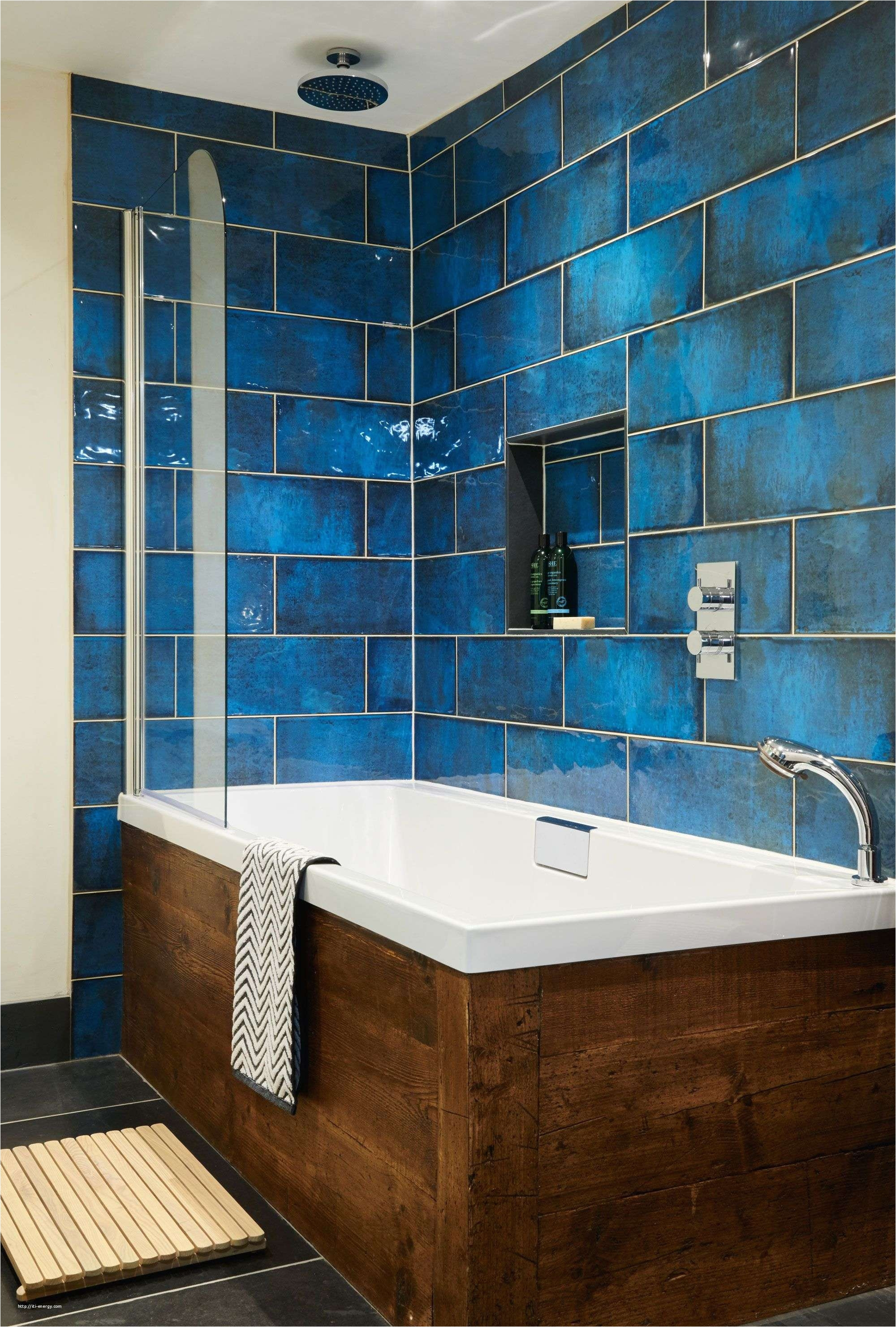 Bathroom Design Ideas for Small Spaces Nice Bathroom Designs for Small Spaces Inspirational Awesome