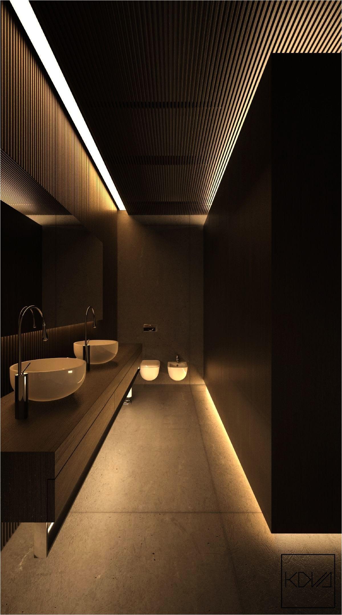 Get some Elegant Bathrooms merce Street Glasgow