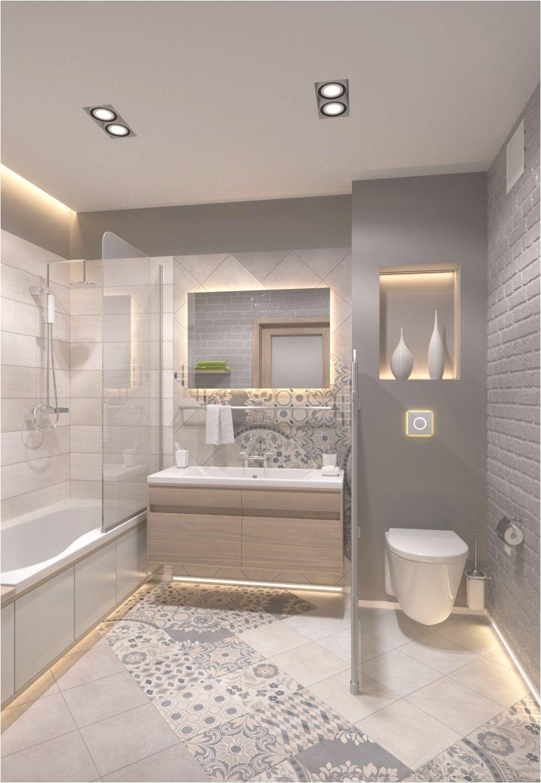 Bathroom Design Ideas Melbourne Small Bathroom Ideas and Small Bathroom Designs for Both City and