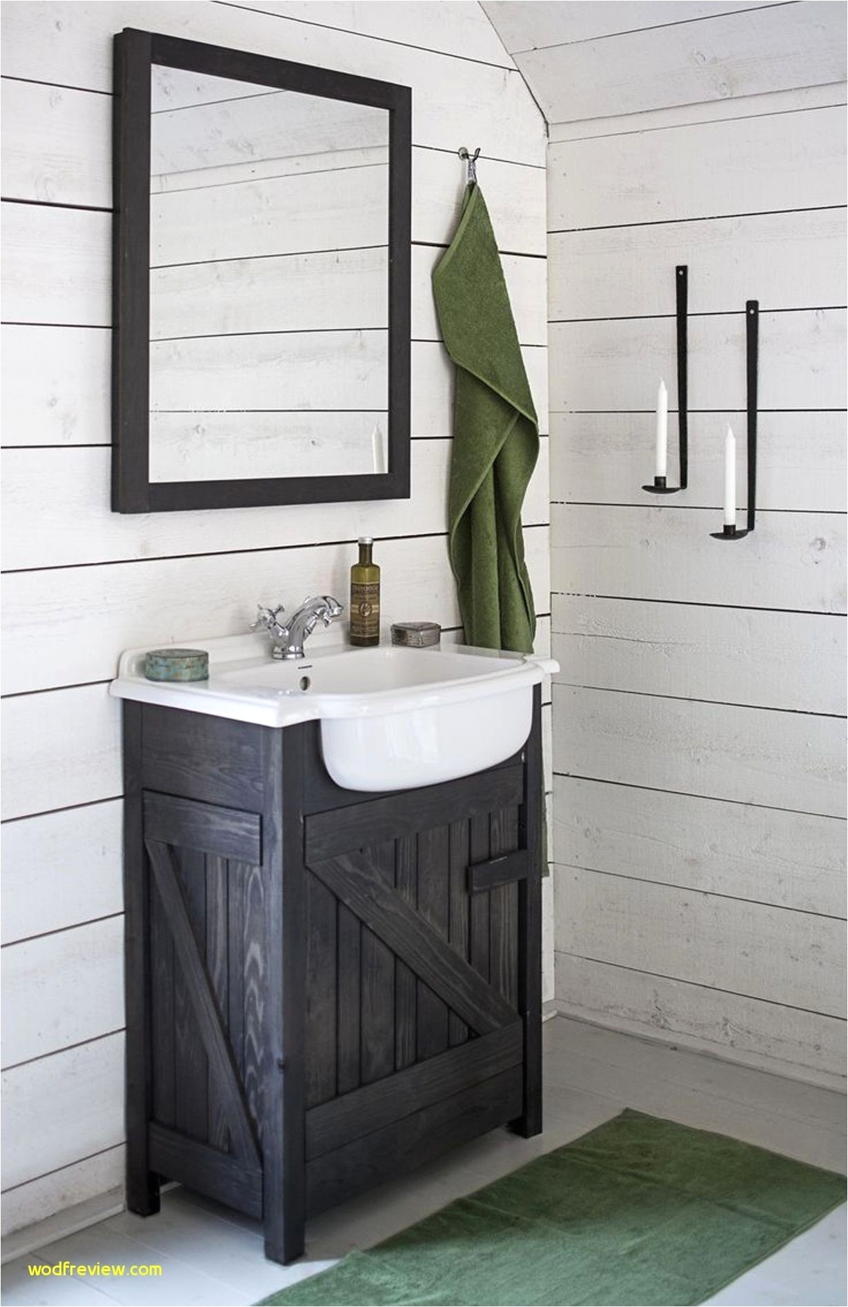 Bathroom Design Ideas Pictures Girls Bathroom Design New Inspirational Bathroom Picture Ideas