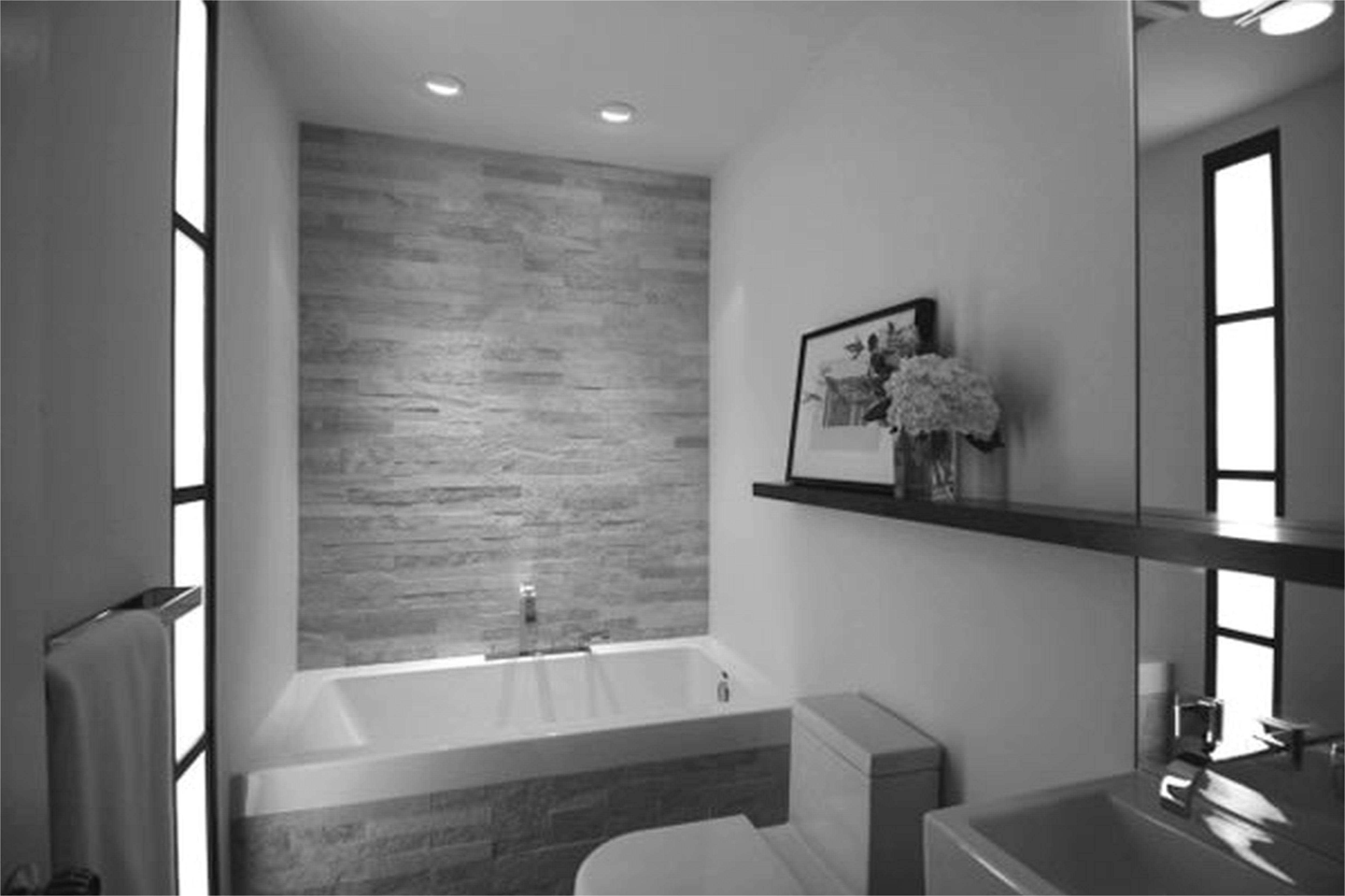 En Suite Bathrooms Designs Refrence Pro 600 Modern Shower Bath Suite N Lh Home Design Showers I 0d Ideas