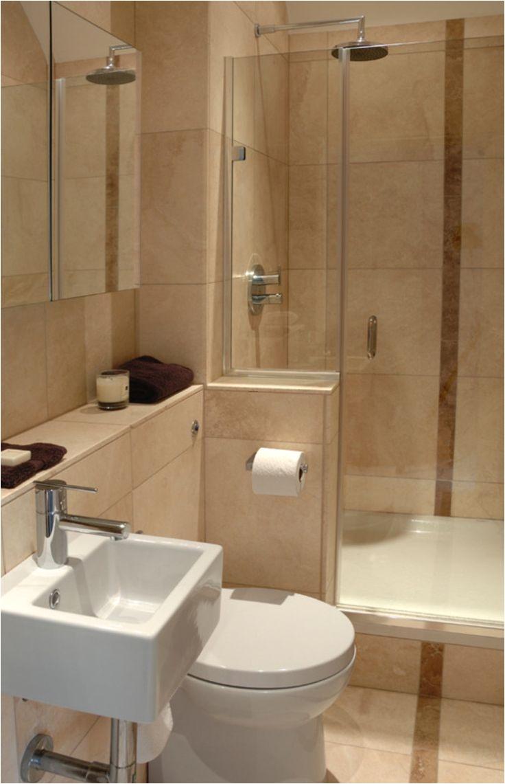 Small Bathroom Ideas Gallery For Small Bathroom Remodel Ideas Designer Bathroom Ideas For Small Bathrooms