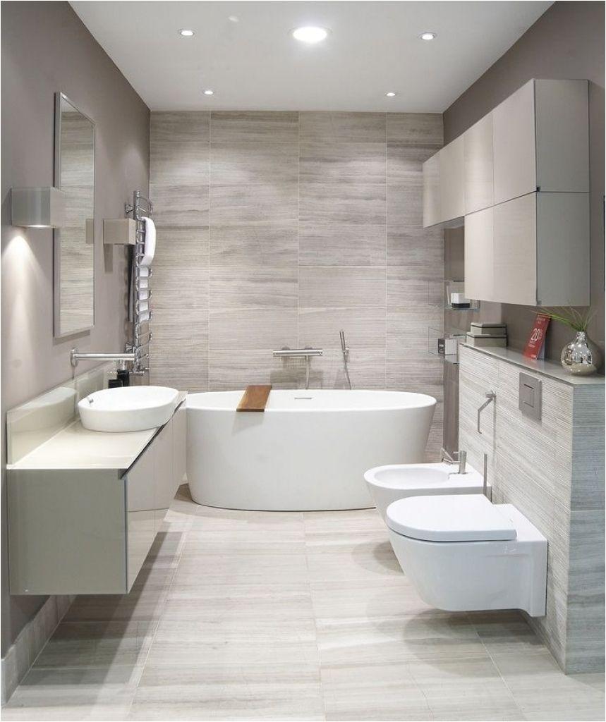 Bathroom Design Ideas south Africa top 10 Master Bathrooms Design Ideas for 2018