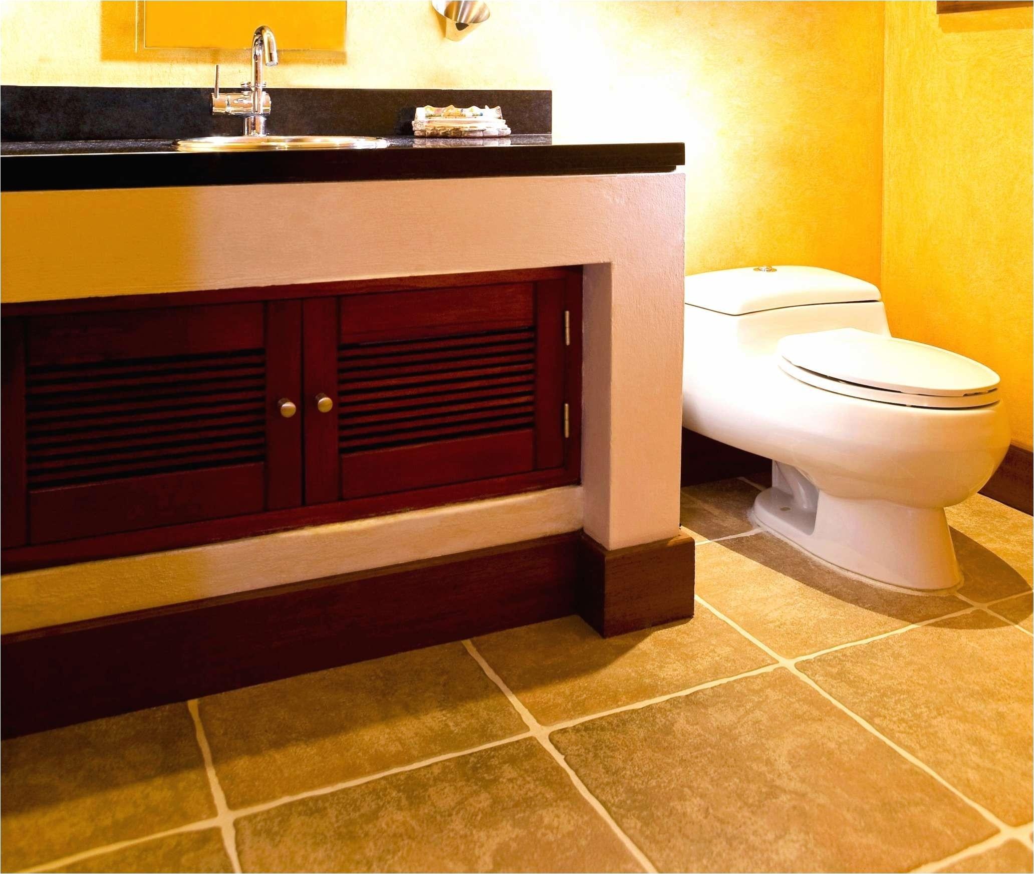 Bathroom Floor Tile Design Ideas Inspirationa Porcelain Flooring Ideas Floor Tiles Mosaic Bathroom 0d New Bathroom