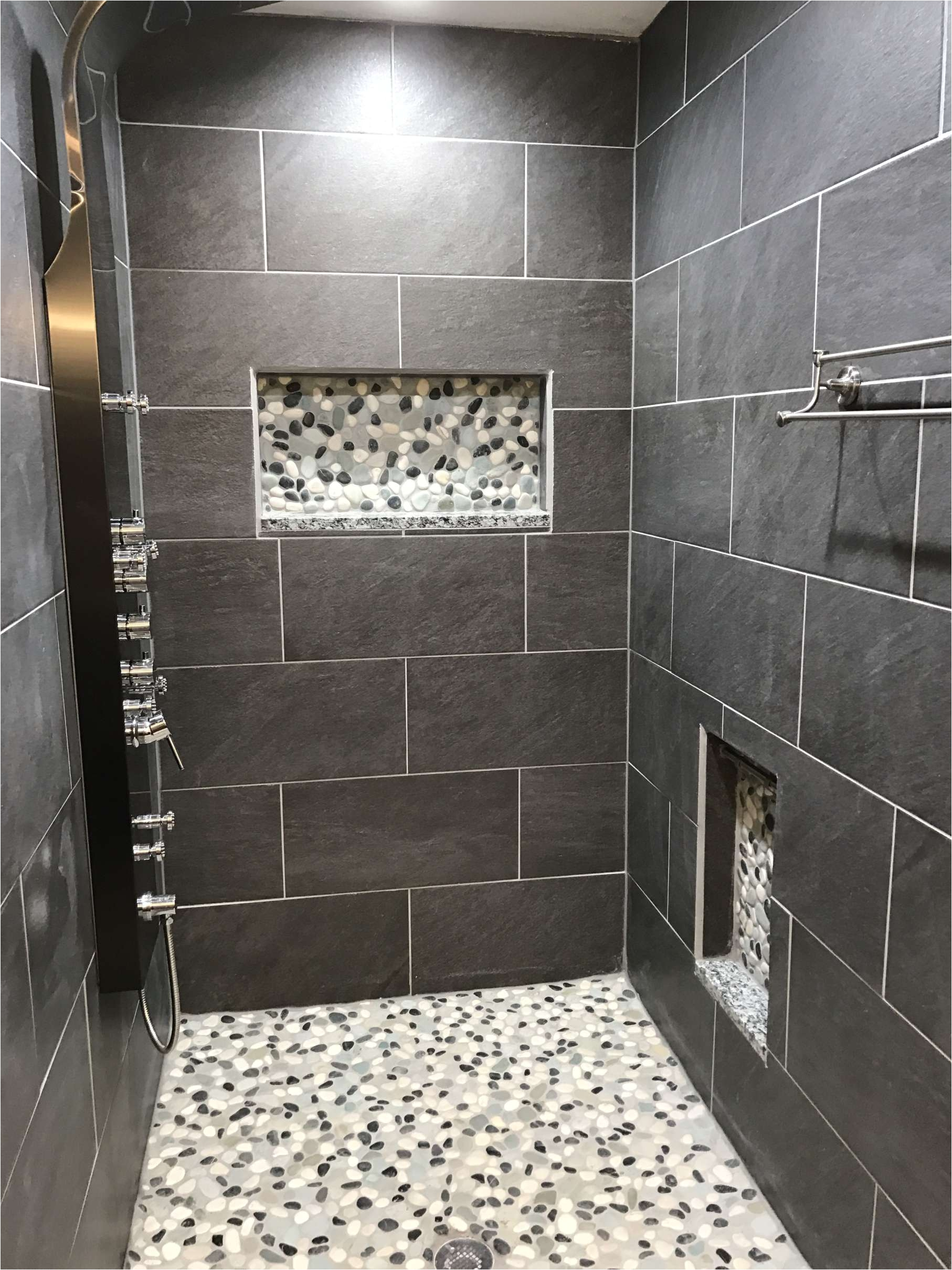 Mesmerizing Modern Bathrooms Designs with Download 47 Creative Modern Bathroom Design Ideas Uk