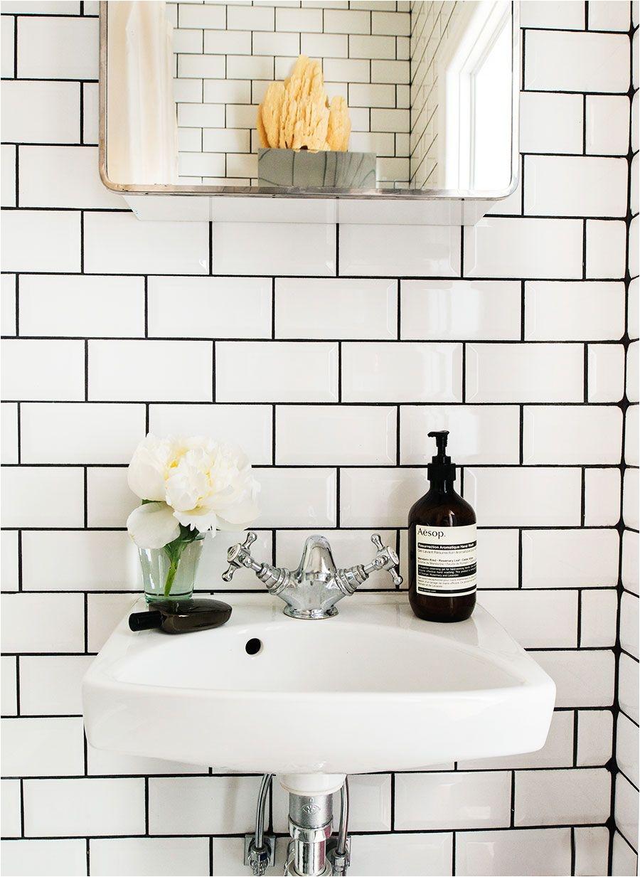 Basement Bathroom Laundry In Bathroom White Bathroom Tiles White Subway Tiles Bathroom