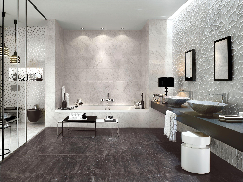Bathroom Floor Tile Design Ideas New Floor Tiles Mosaic Bathroom 0d New Bathroom Floor Tiles Home