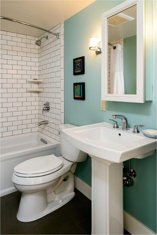 Bathroom Design Ideas with Pedestal Sink Small Bathroom Luxury Fresh Design Small Bathroom Pedestal