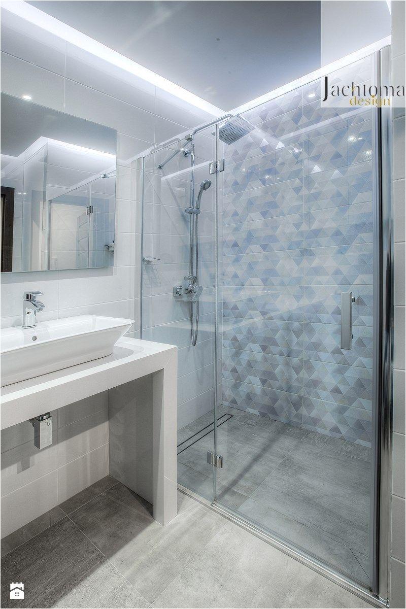 "View r Image Master Kitchen and Bath Design Beautiful Elegant Pastelowa …'azienka Zdj""¢""¢"