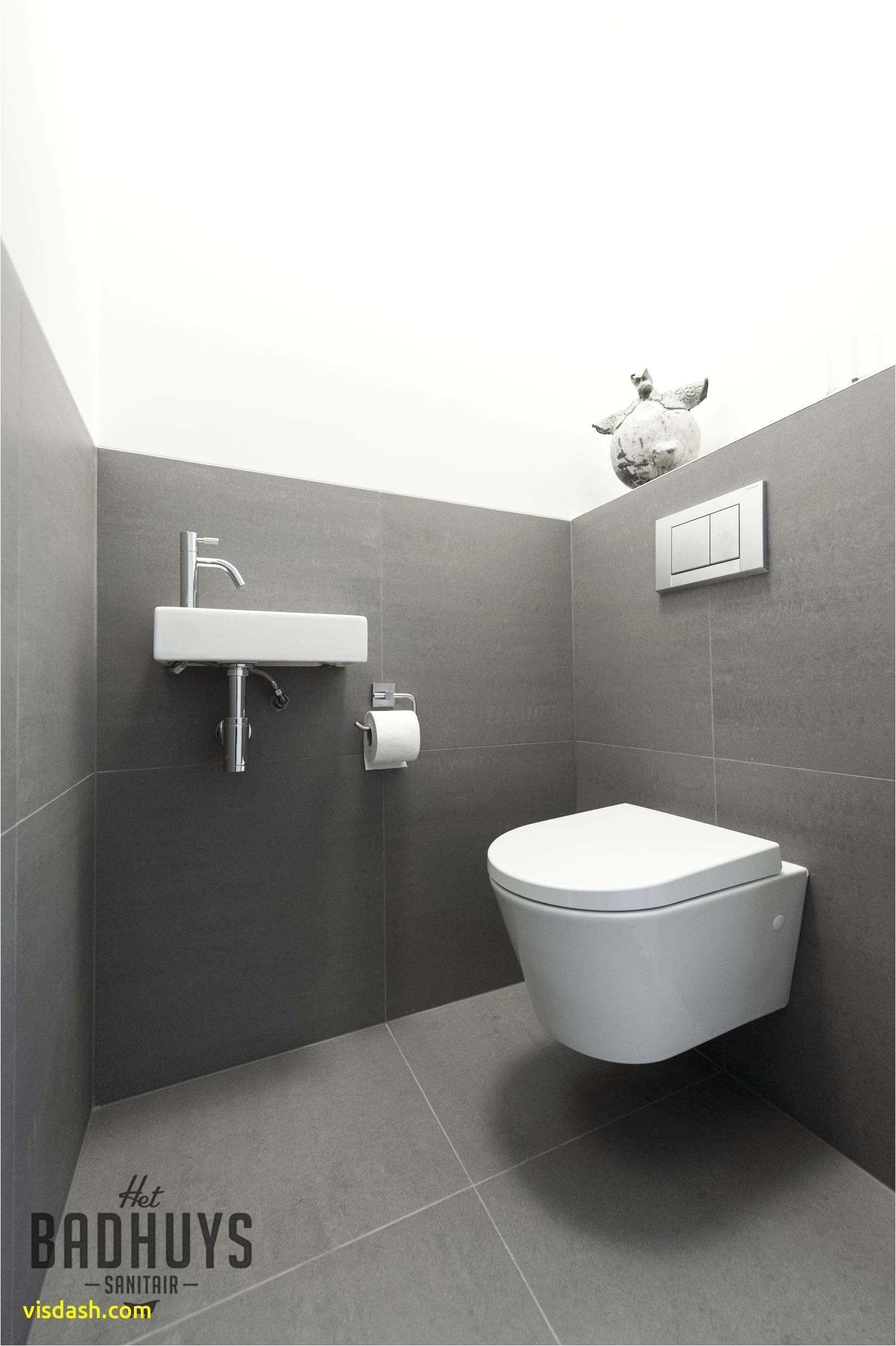 Bathroom Design Ideas Walk In Shower 20 Modern Bathroom Designs 2019 Modern Bathroom Design Ideas with