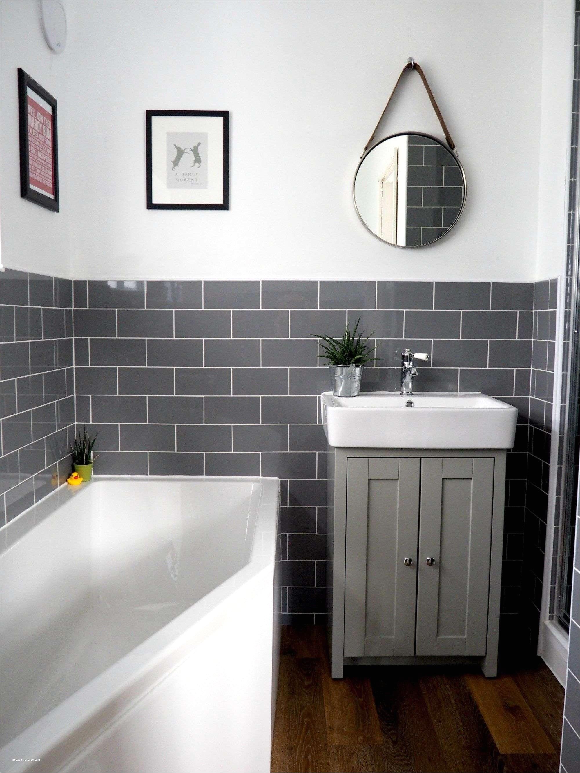 Luxury Bathroom Designs with Stunning Interior Good Bathroom 45 Modern Gray Bathroom Ideas Gray Bathroom 0d