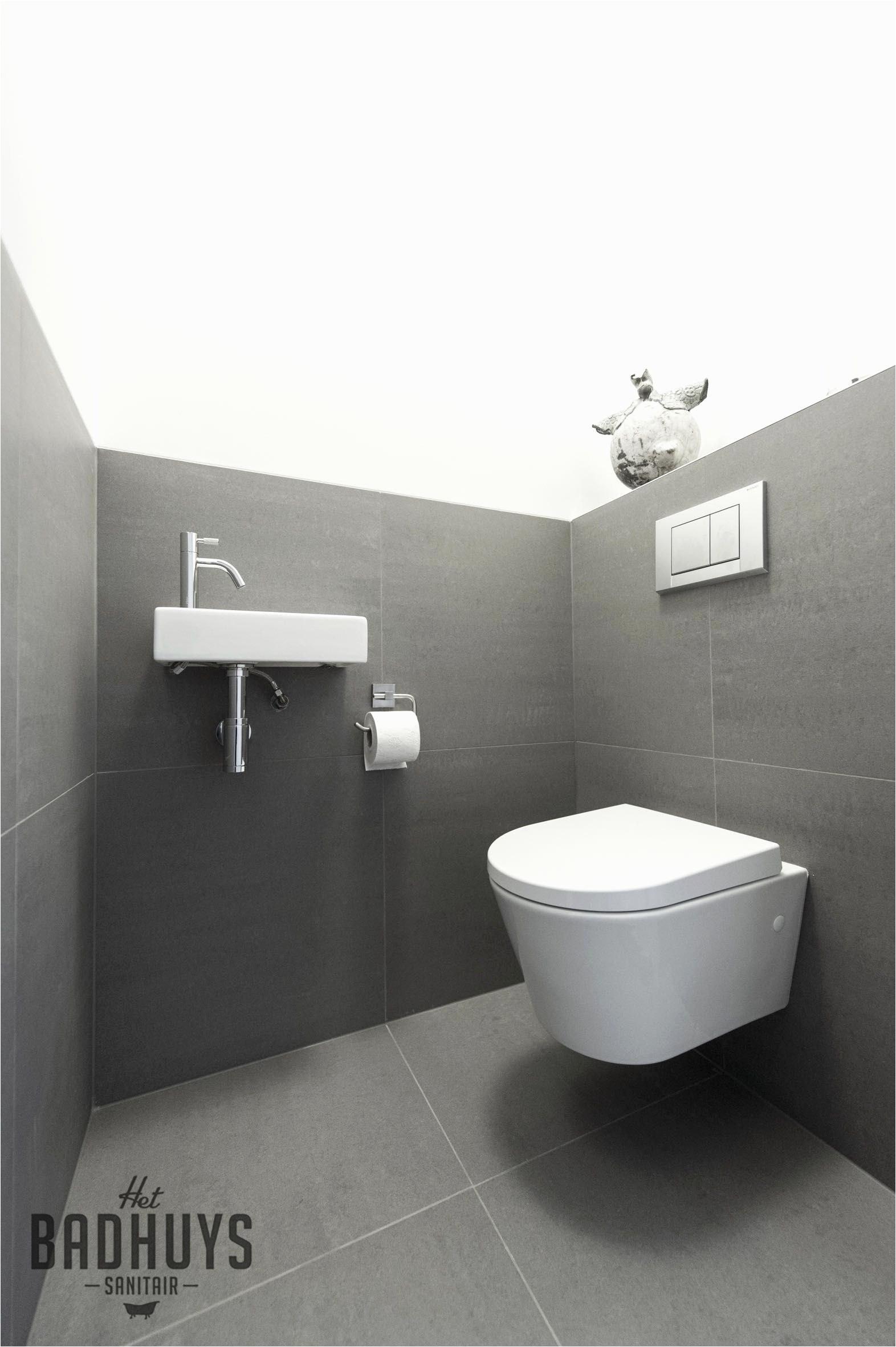 Bathroom Design Tips and Ideas Unique Inspiration Small Bathroom Design Tips