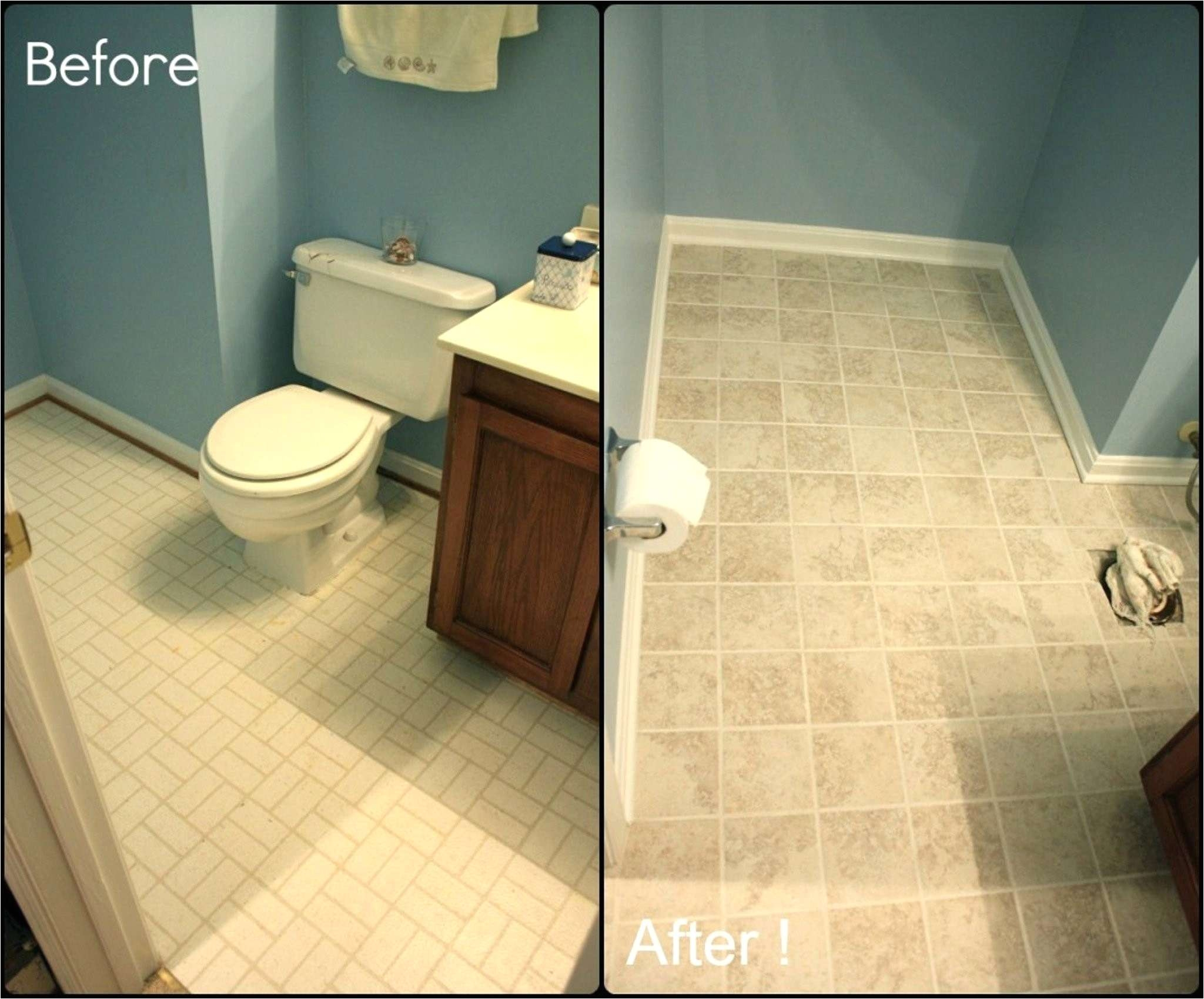 Asian Exterior Ideas Under Unique Bathroom Picture Ideas Lovely Tag Toilet Ideas 0d Best Design