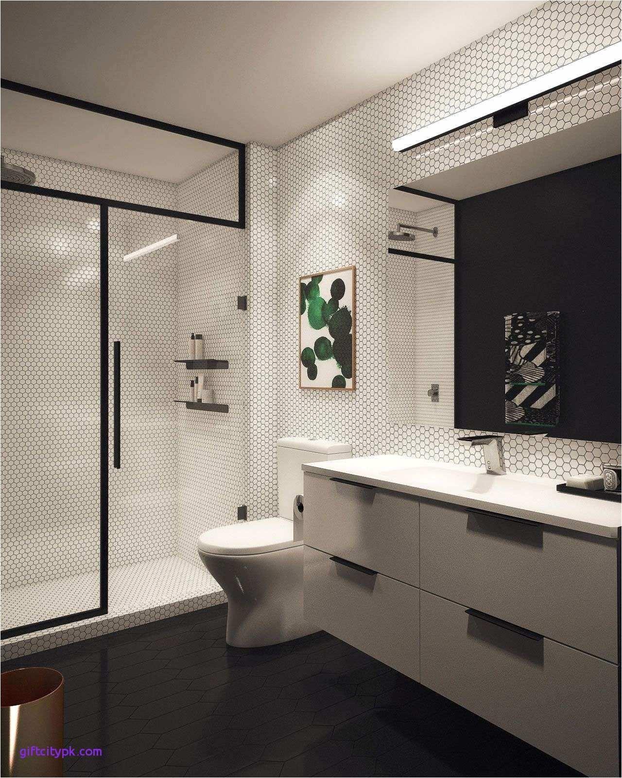 Bathroom Fixtures Design Ideas Best toilet Designs Tcitypk Tcitypk