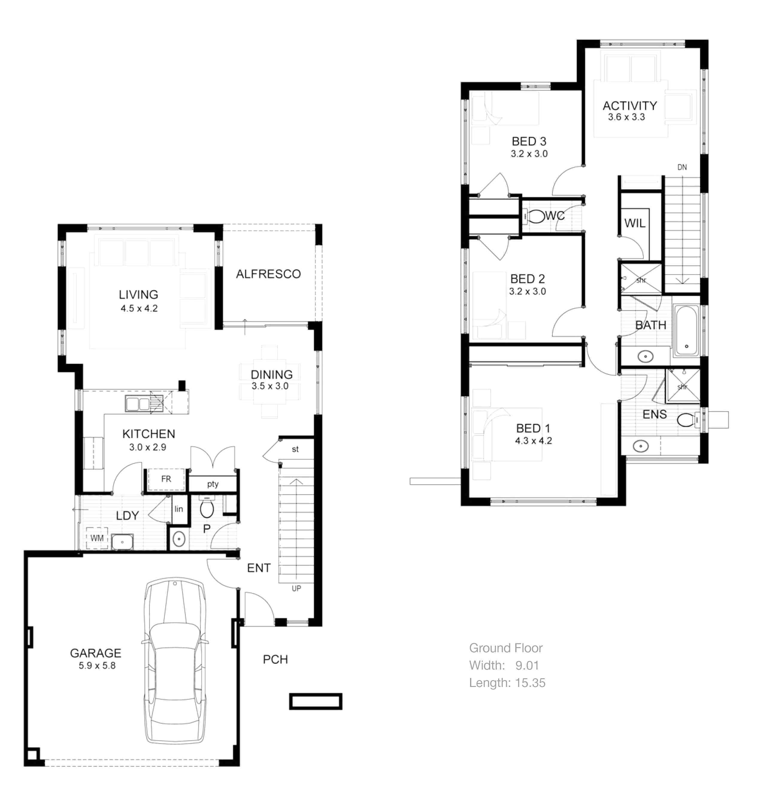 Floor Plan Design Tool New Home Plan Creator Luxury Floor Plan Tool New Floor Plan Designer
