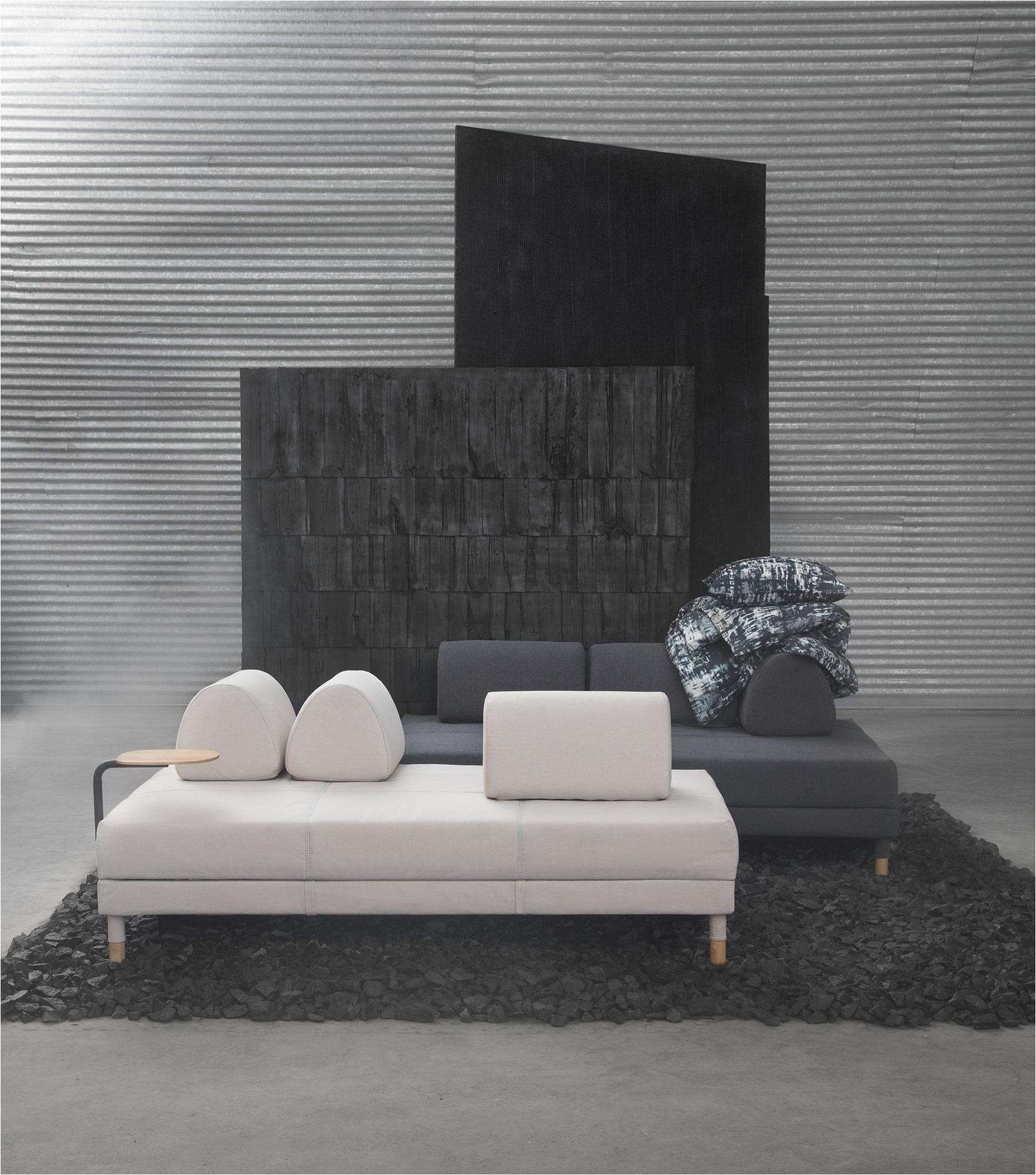 Gray Bathroom Ideas Interior Design Inspirational Ikea Small Home Plans Inspirational Ikea Bathroom 0d Scheme Design