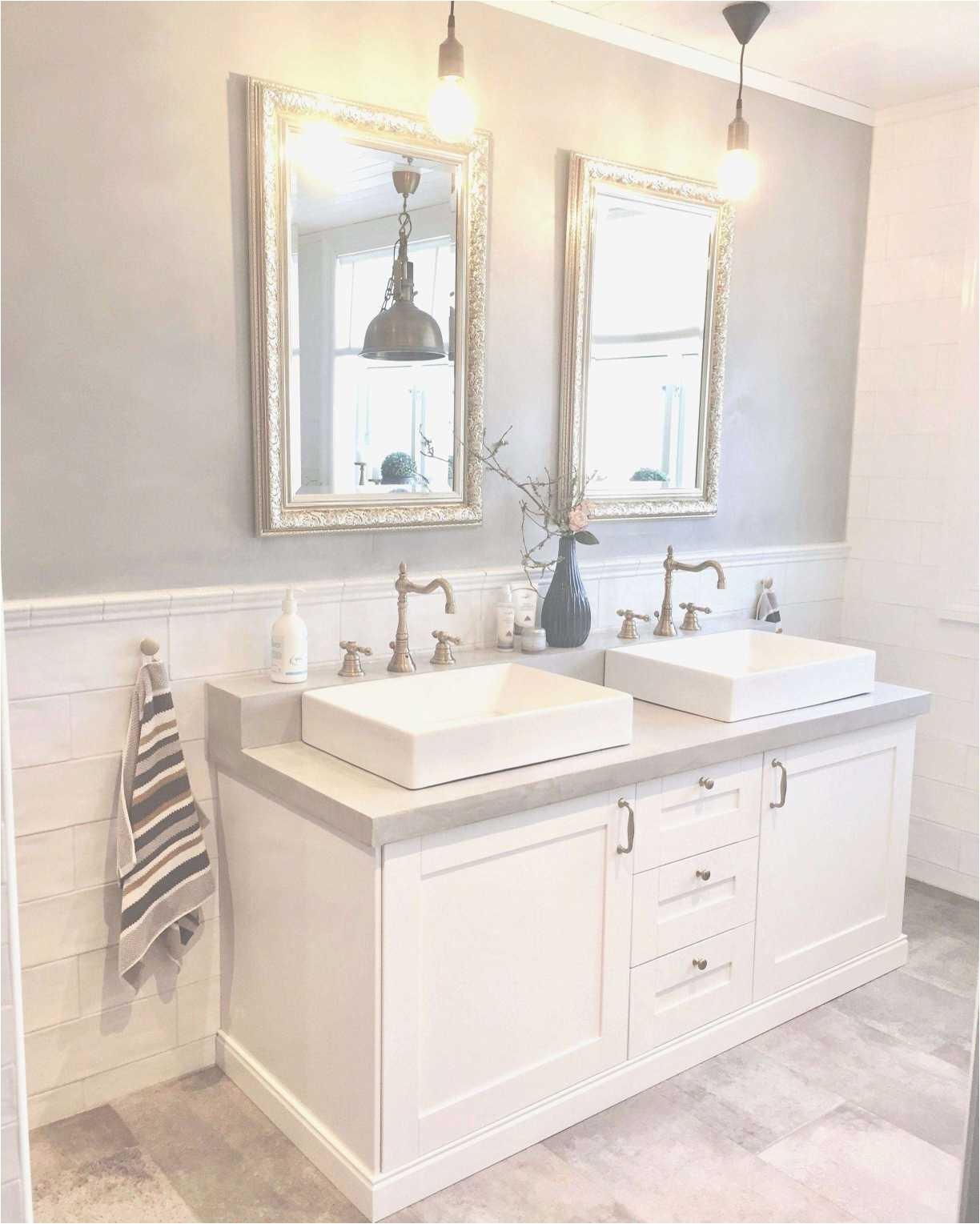 Bathroom Jacuzzi Design Ideas where to Find Jacuzzi Bathtub Motor