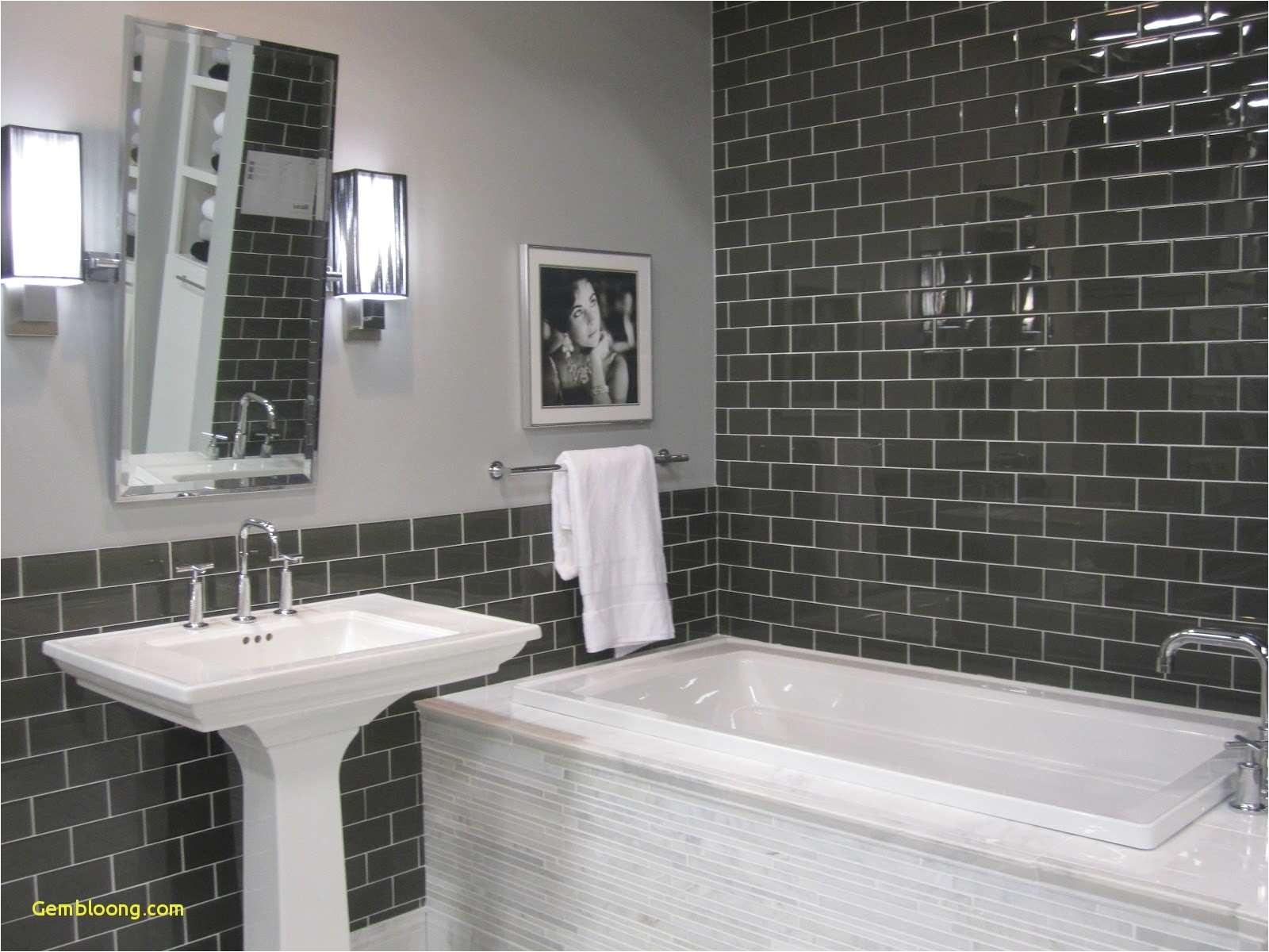 White Marble Tile Bathroom Luxury Black Marble Tiles Bathroom New Marble Bathroom 0d