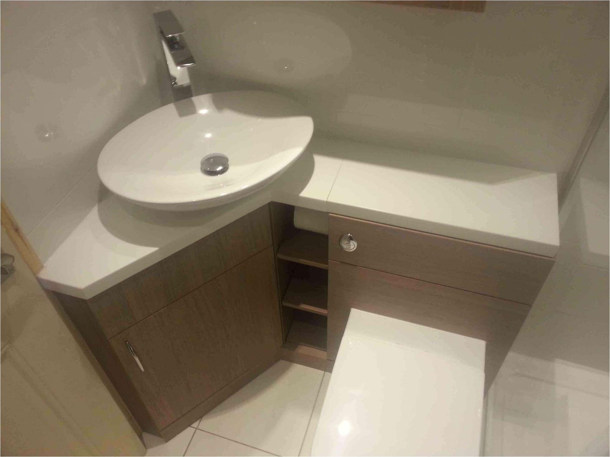Gray and Brown Bathroom Elegant Bathroom Sink Design Ideas Lovely H Sink Install Bathroom I 0d Ideas