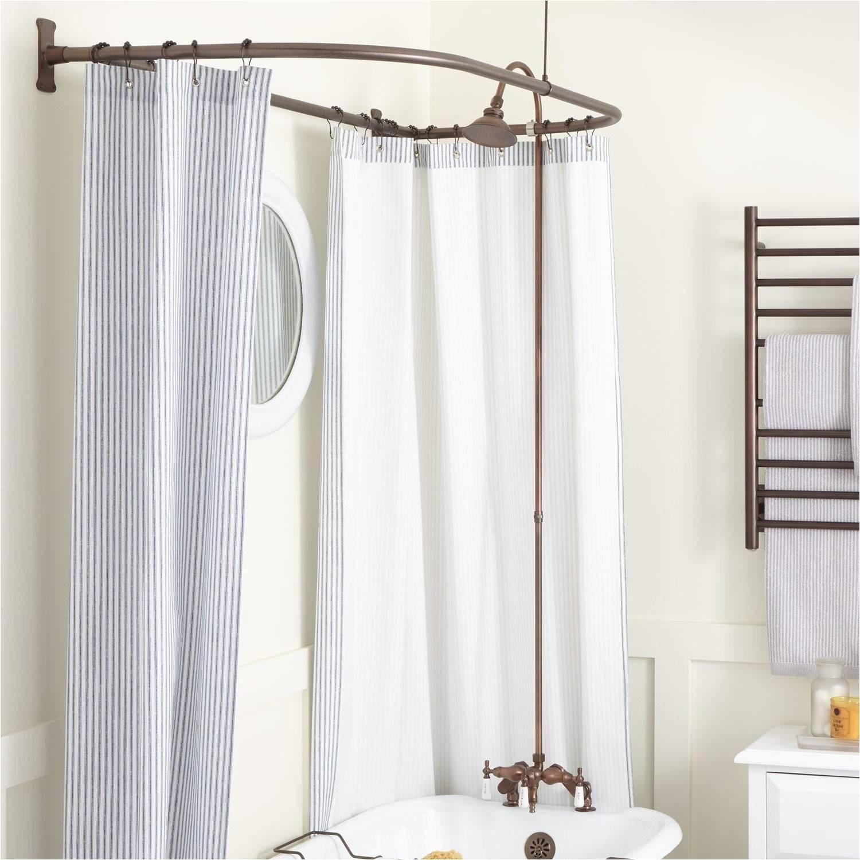 Bathroom Shower Curtain Design Ideas Sensational Victorian Shower Curtains Bathroom