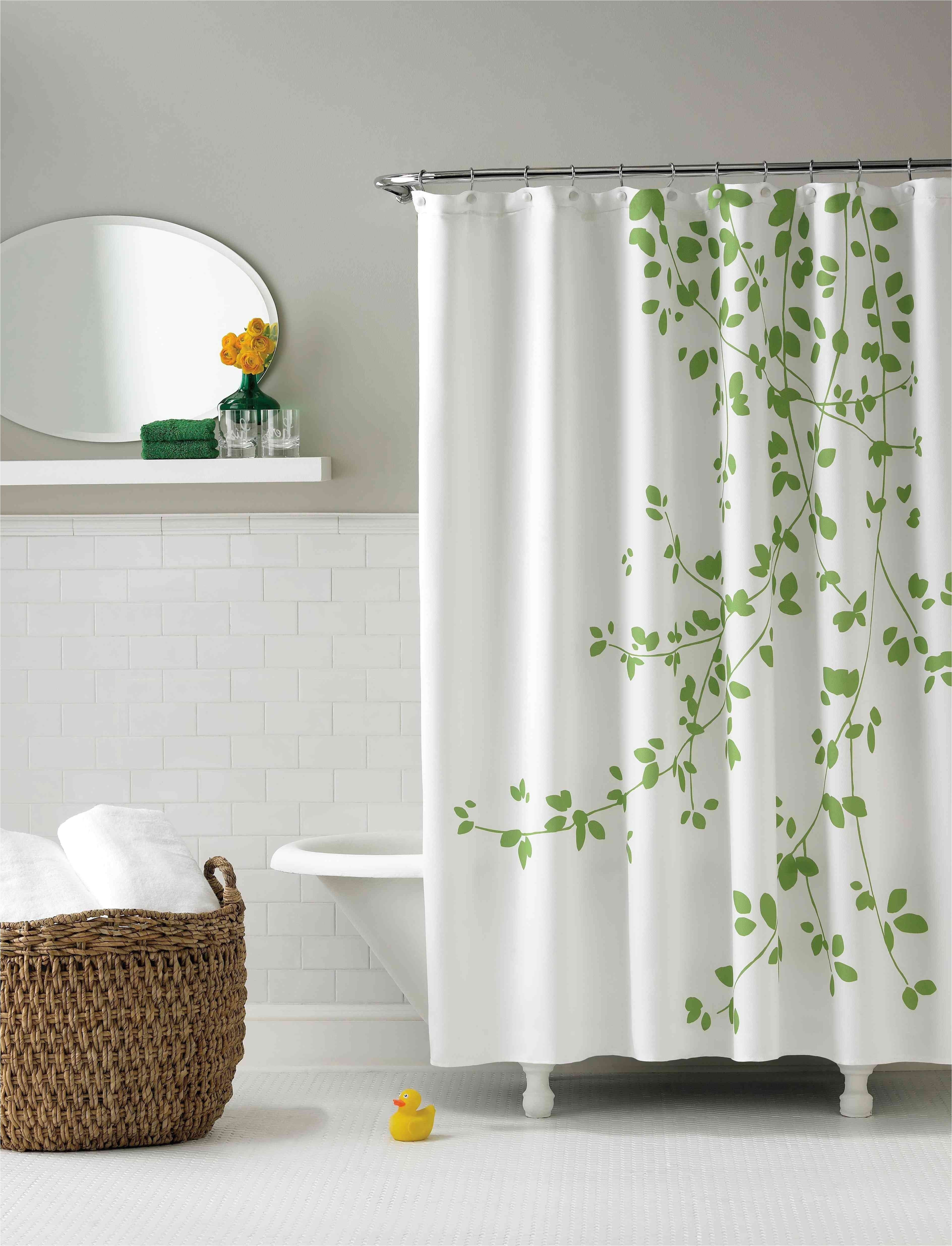 dandelion shower curtain best furniture high end shower curtains elegant dillards curtains 0d