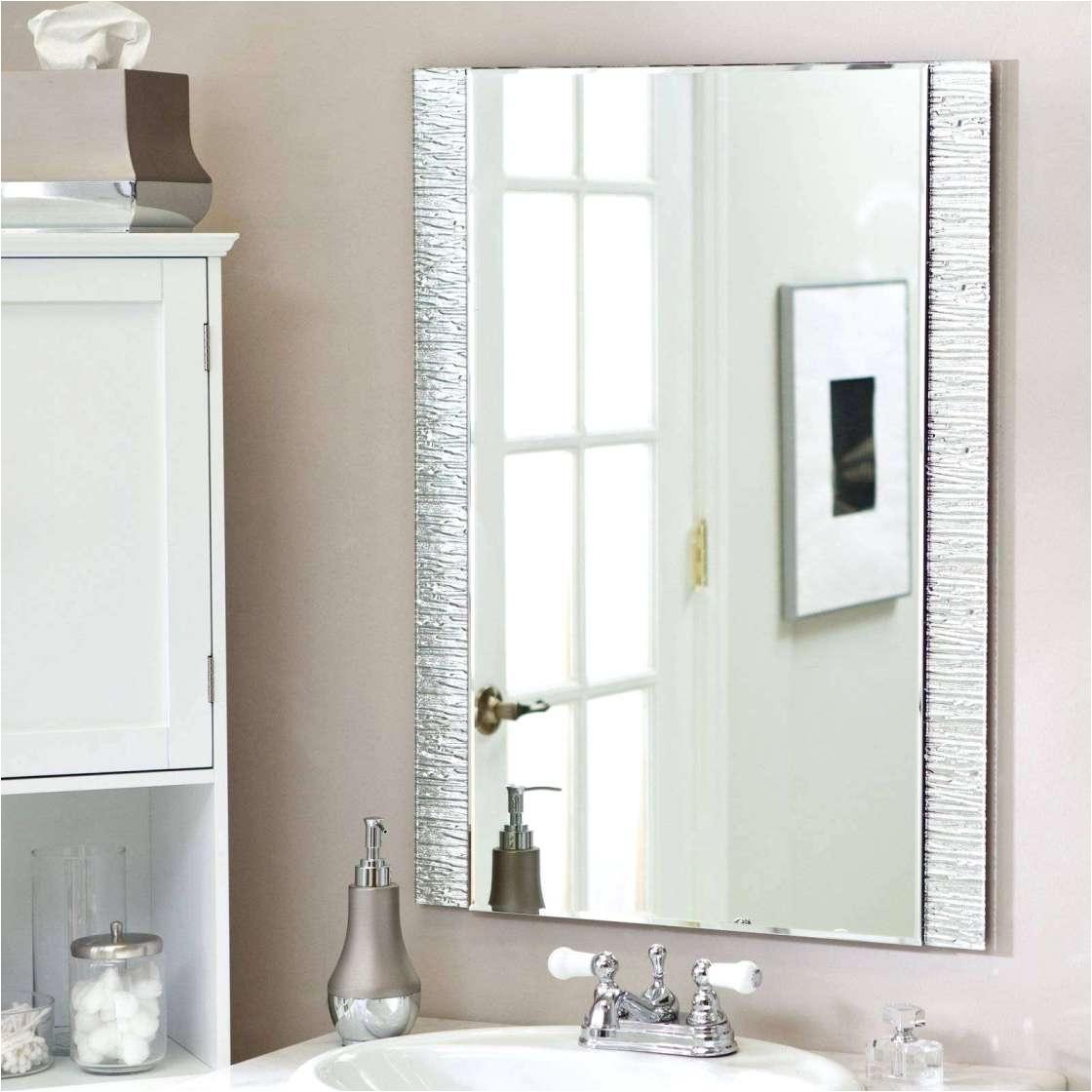 40 Elegant Graphics Spa Bathroom Ideas