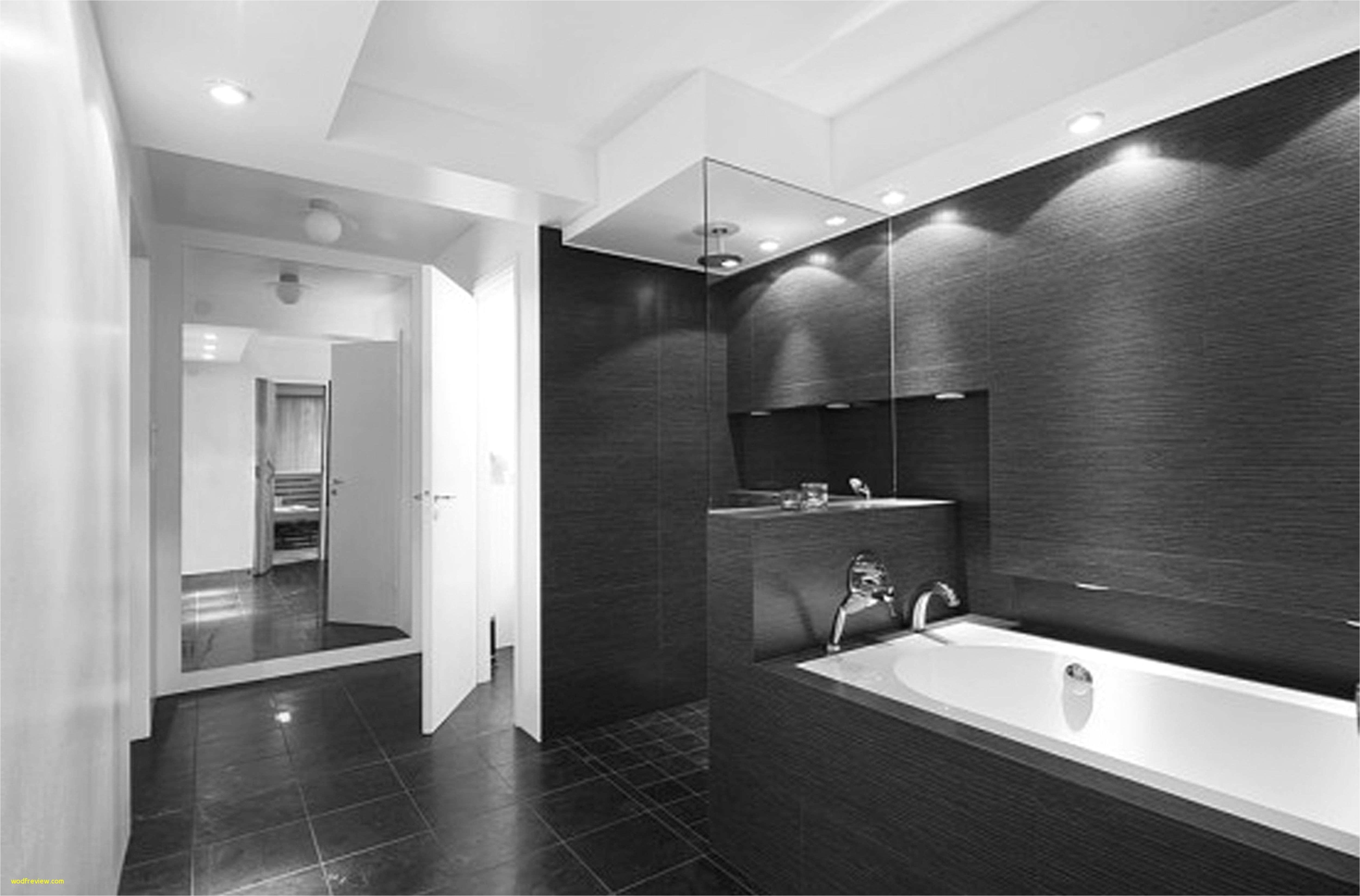Bathroom Tile Design Ideas Black White Bathroom Tile Ideas Best Small Bathroom Tiles Movingeastonwest