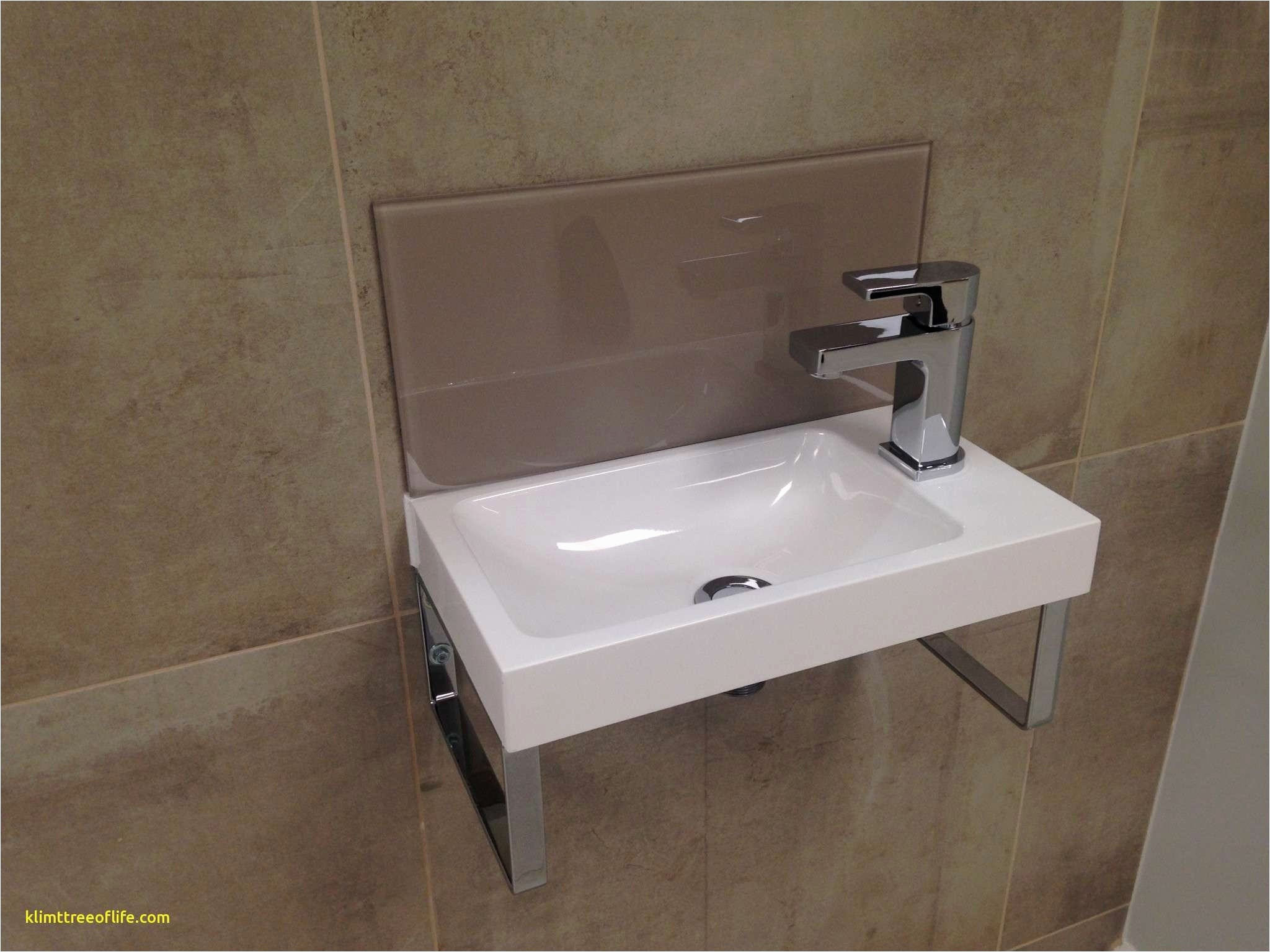 Bathroom Tile Design Ideas for Small Bathrooms Bathroom Designs Bathroom Tile Designs for Small Bathrooms Tile