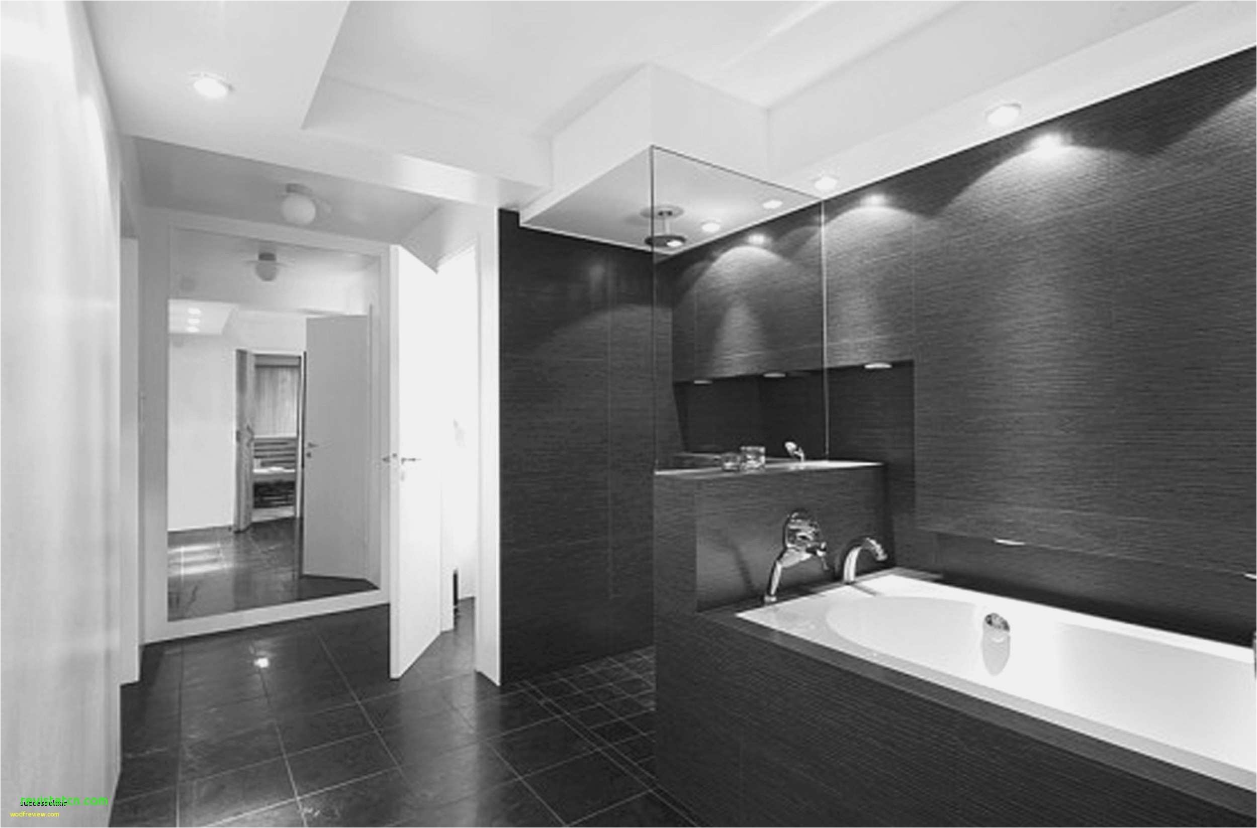 Uk Bathroom Design Ideas Pertaining to Your Home 35 Amazing Bathroom Tiles Ideas Uk Decoration