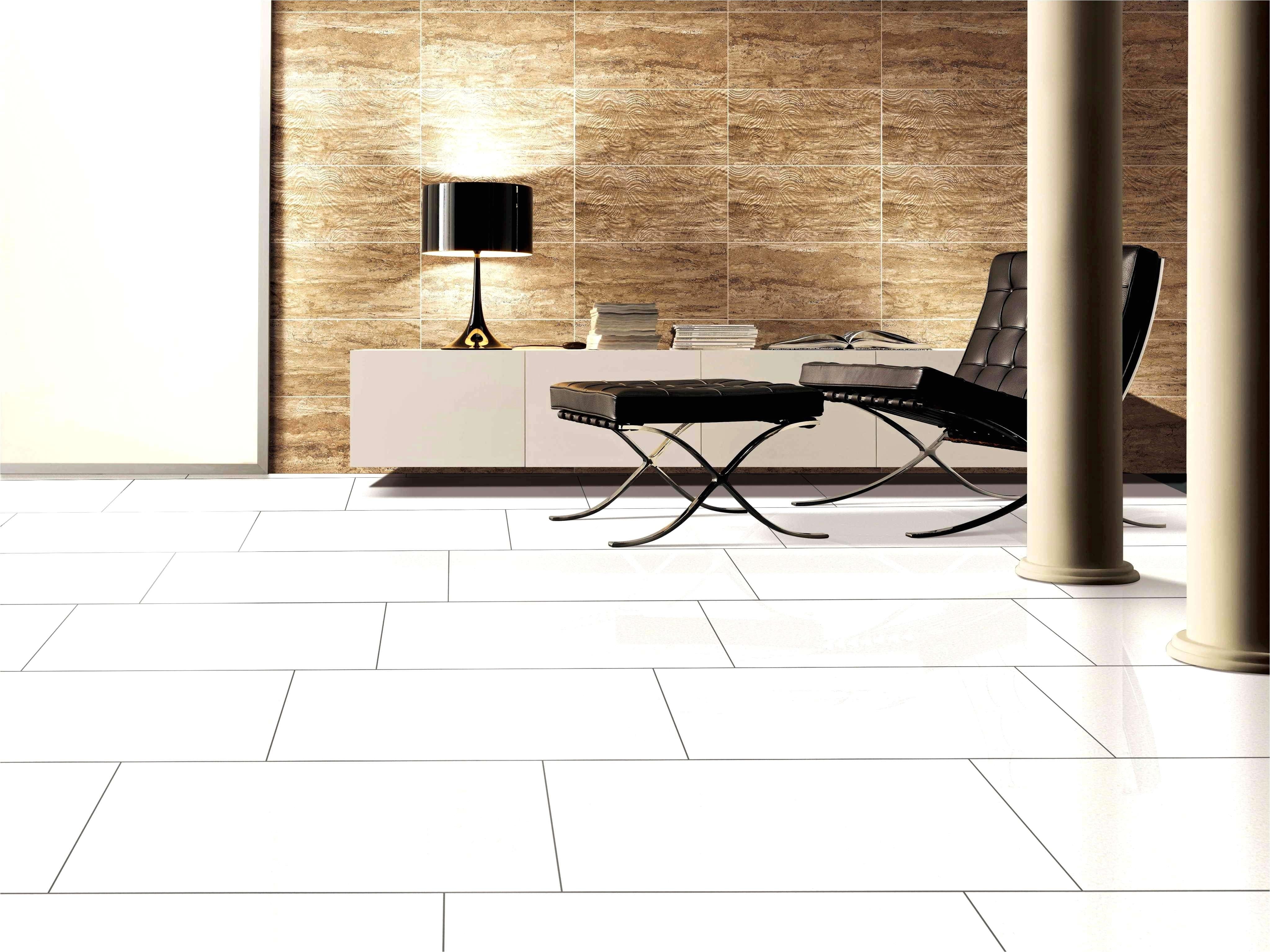 Tile Styles for Bathroom Fresh Unique Shower Floor Tile Ideas New Tile Floor Mosaic Bathroom 0d