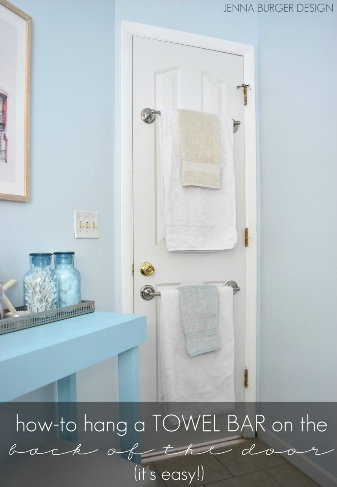 Bathroom towel Designs 14t New Beautiful Bathroom Picture Ideas Lovely Tag toilet Ideas 0d Best