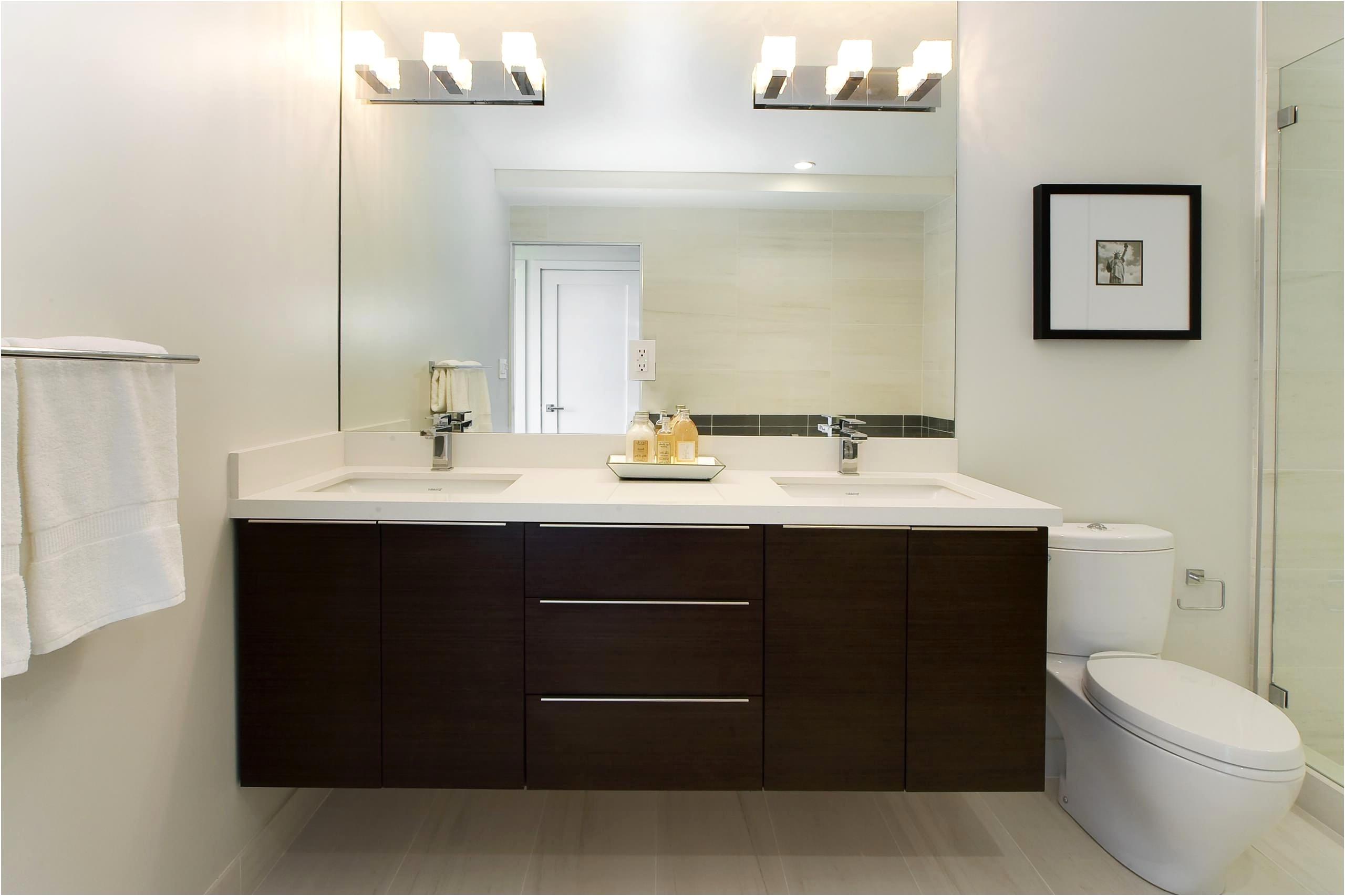 Extraordinary Corner Vanities for Small Bathrooms with Divine 38 Bathroom Vanity Bathroom Elegant Ideas 0d Wodfreview