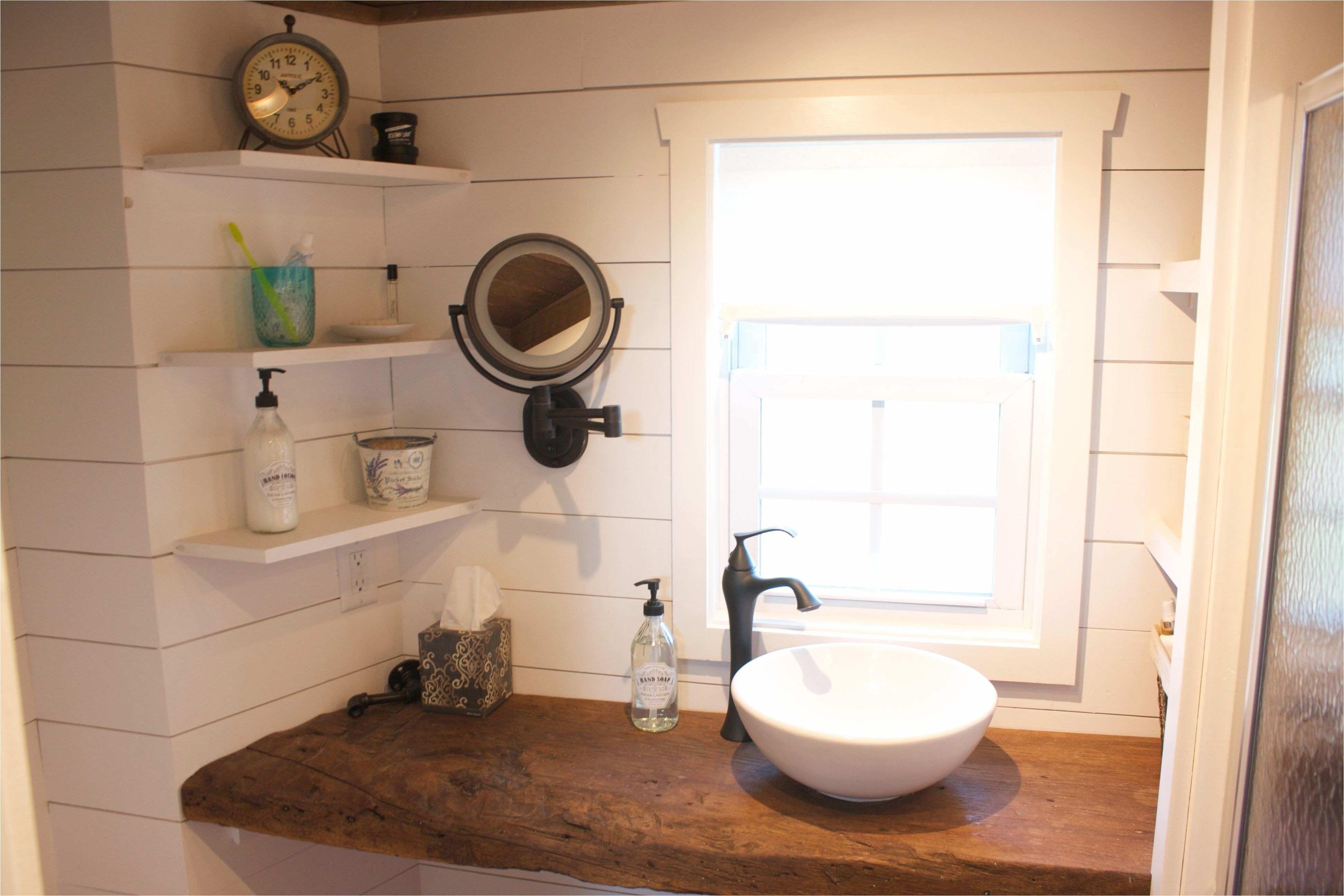 Girls Bathroom Design New Bathroom Vanities In Mississauga Best Bathroom Elegant Ideas 0d