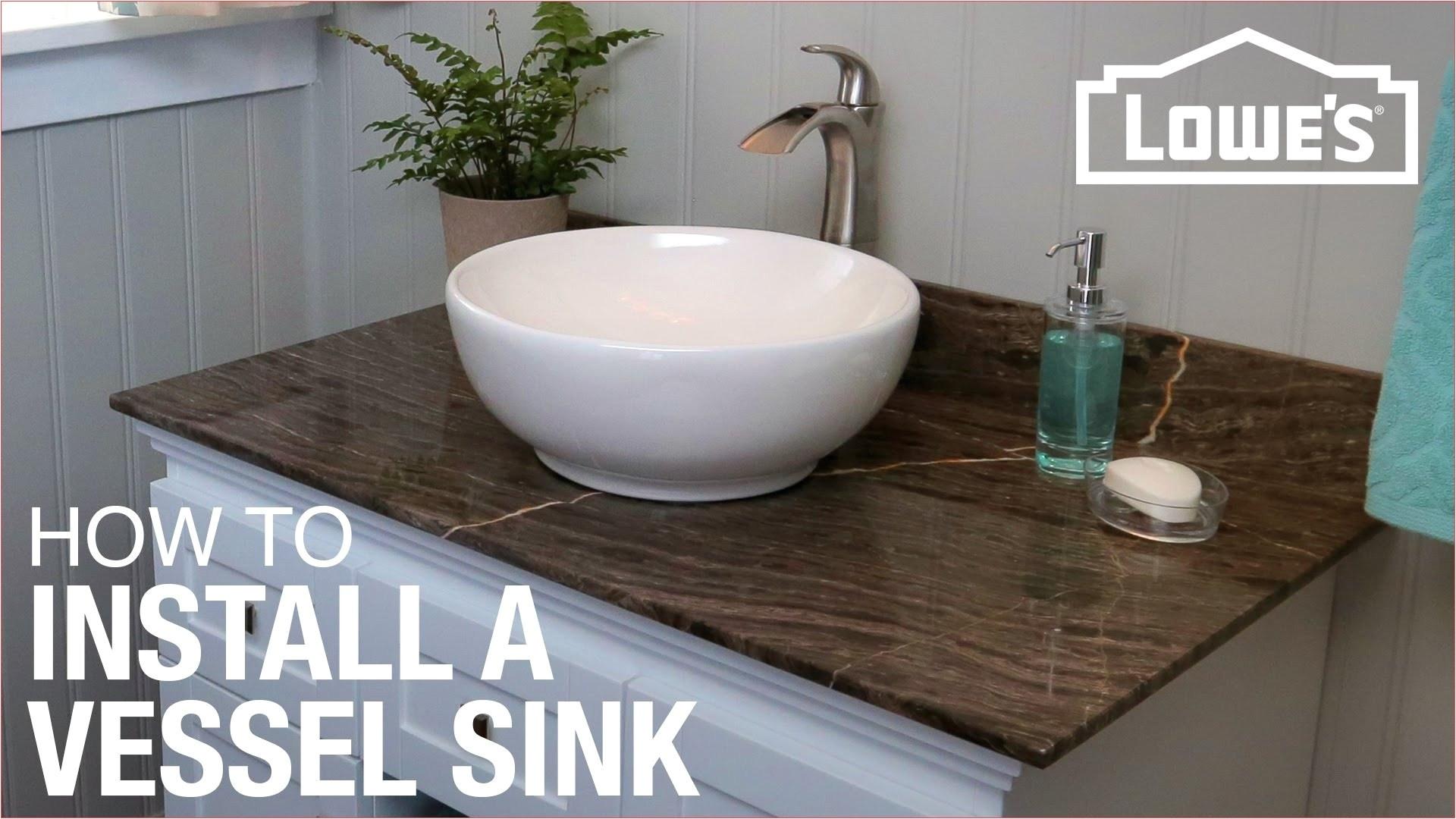 Bathroom Vessel Sink Faucets Unique 37 Elegant Long Bathroom Sink
