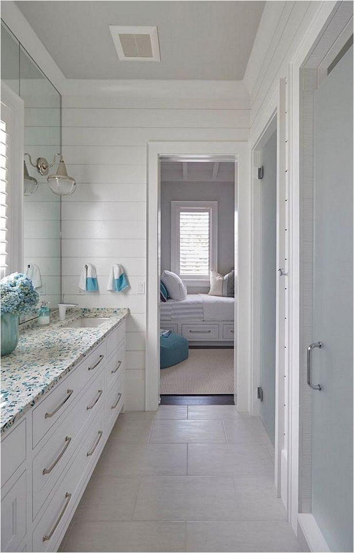 Fabulous 90 Chic Beach House Interior Design Ideas