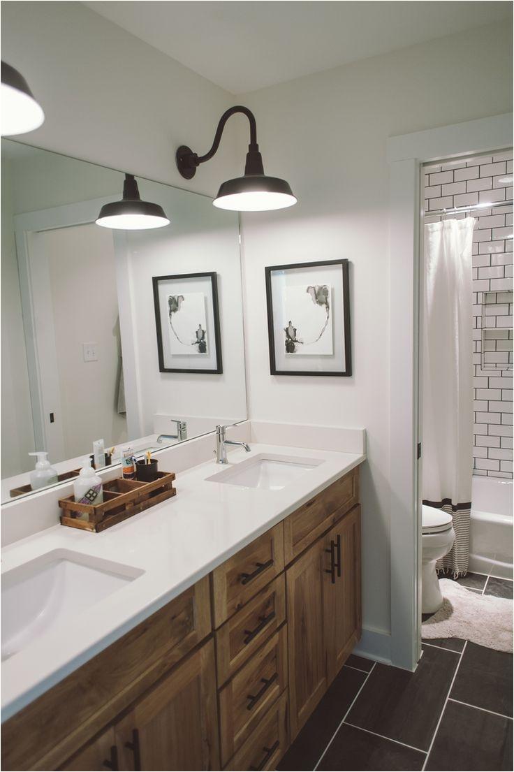Beach Cottage Bathroom Design Ideas Kids Bathroom Reno Pinterest
