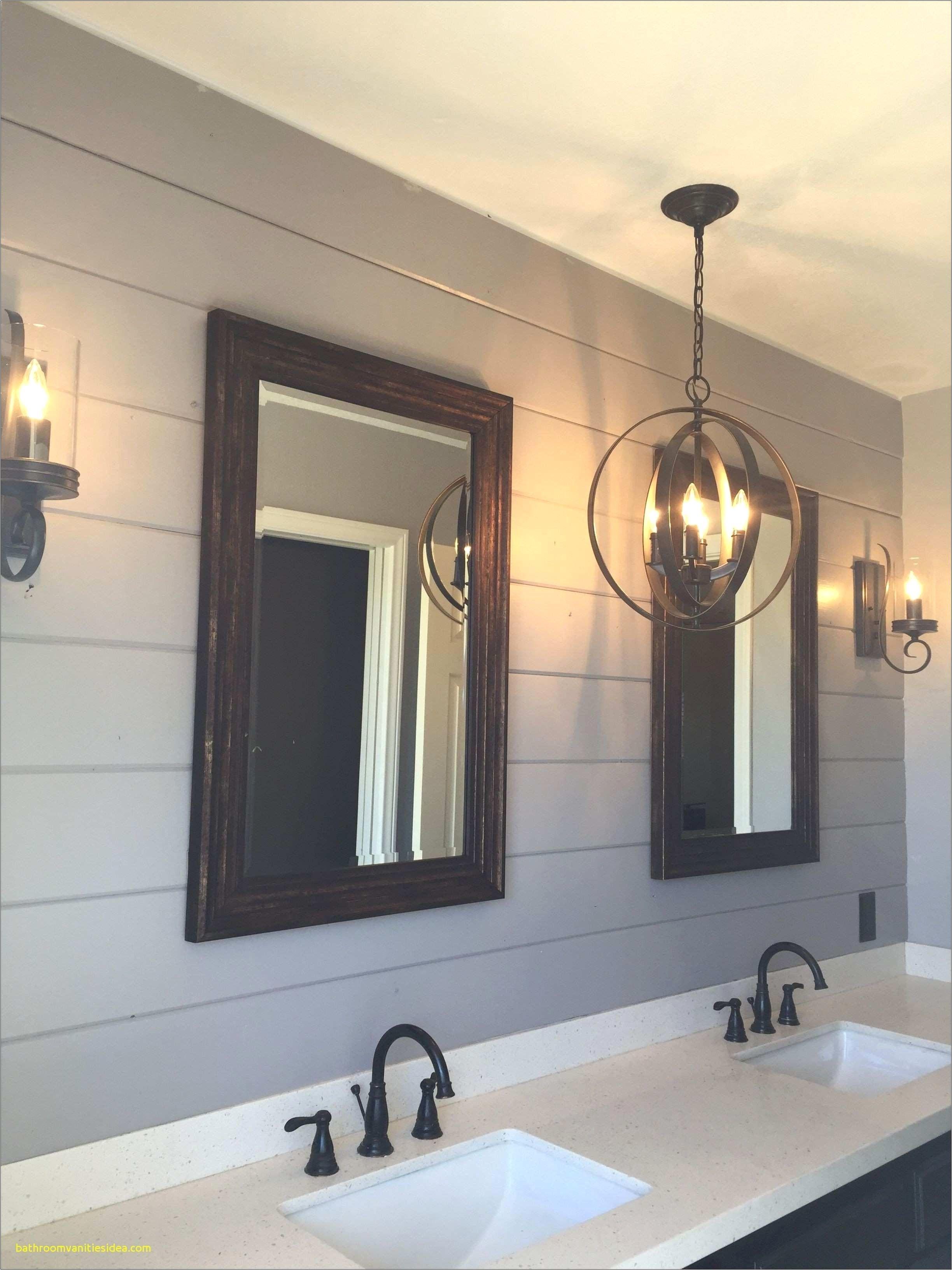 Delightful Extraordinary Green Bathroom Color Ideas Wainscoting