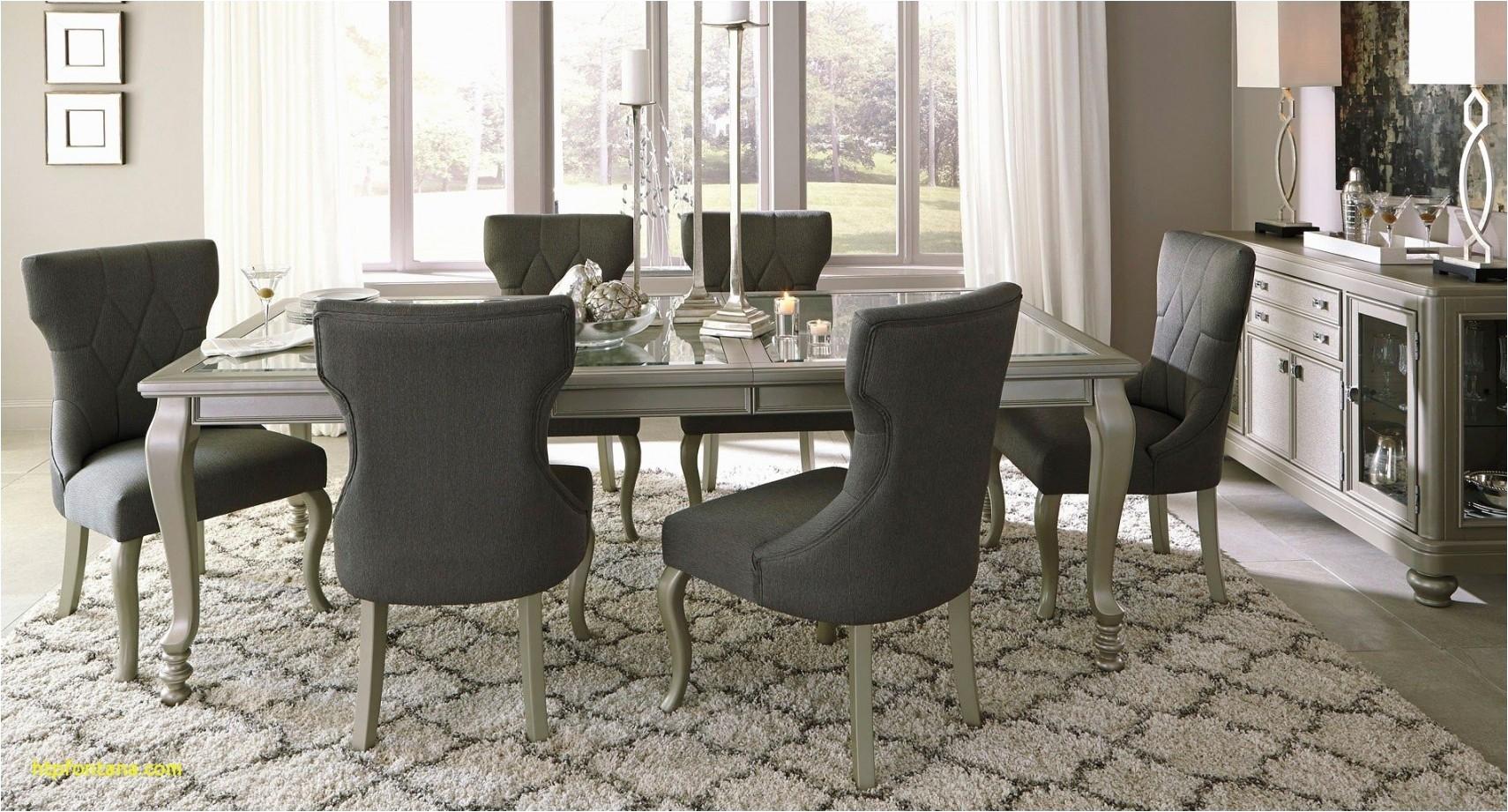 Best Living Room Ideas Color Schemes Fascinating Living Room Decor Ideas