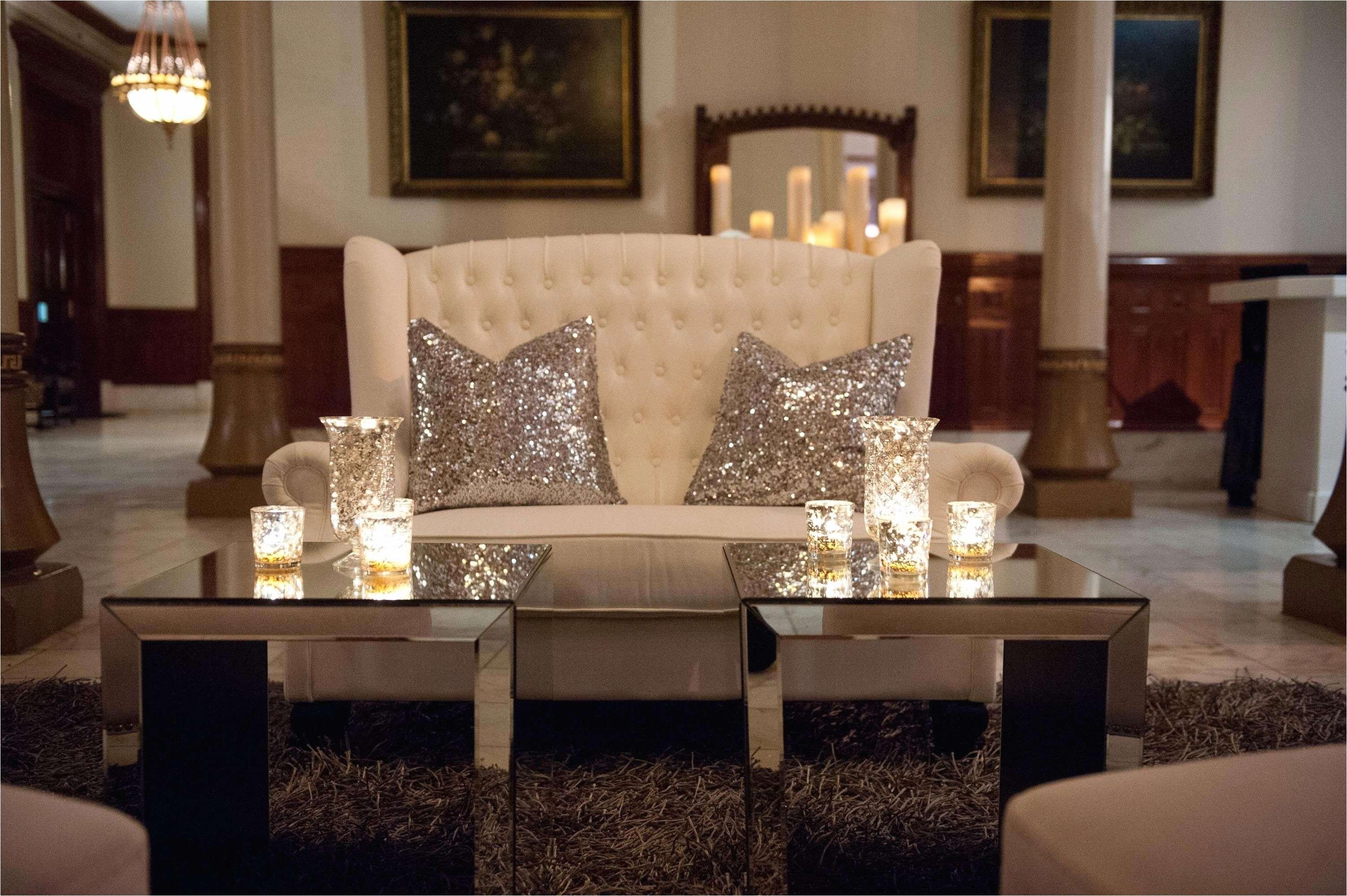 Living Room Ideas Color Schemes Wondrous Bedroom Decorating Color Schemes Tree Home Decor Elegant Decor Nest