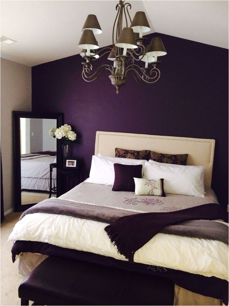 Master Bedroom Color Schemes Fresh Master Bedroom Colors Luxury Media Cache Ec0 Pinimg 1200x 03 01