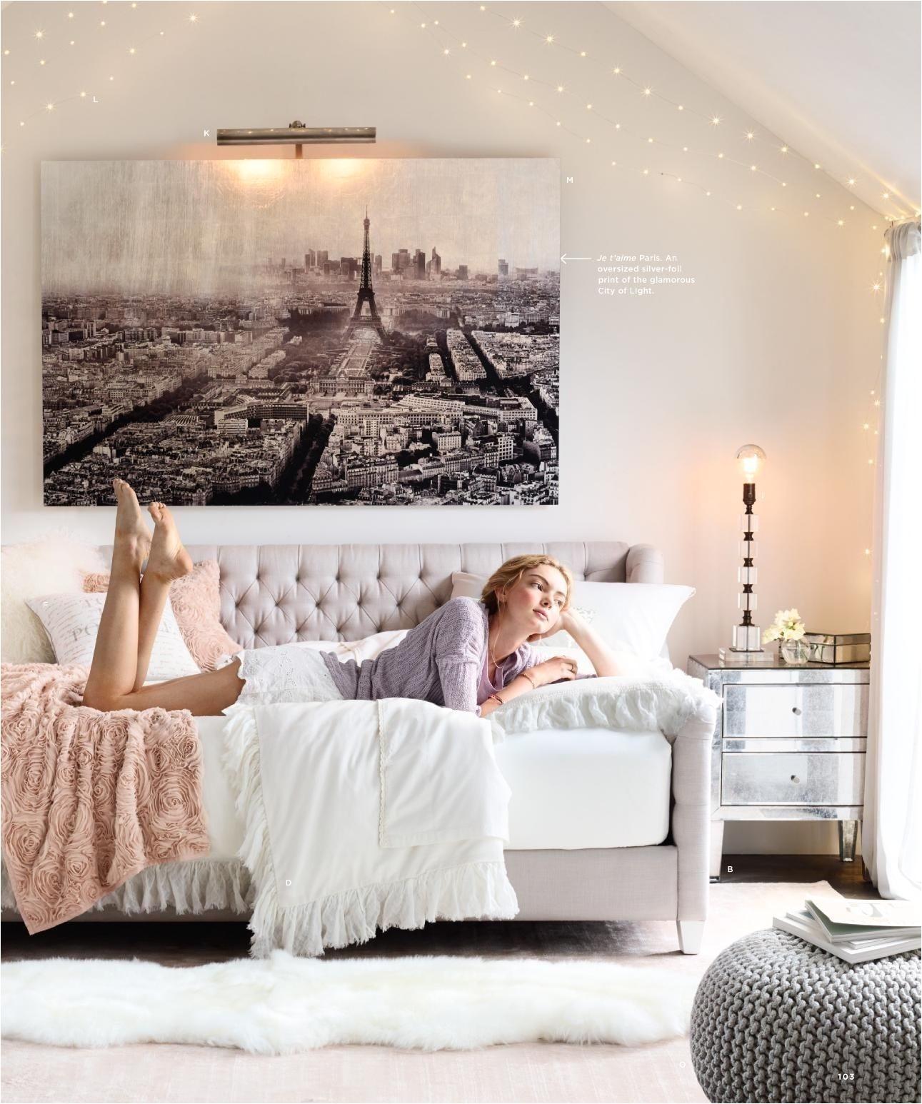 Attractive Master Bedroom Design Color Schemes Bedroom Design S S Media Cache Ak0 Pinimg 736x 0d Da